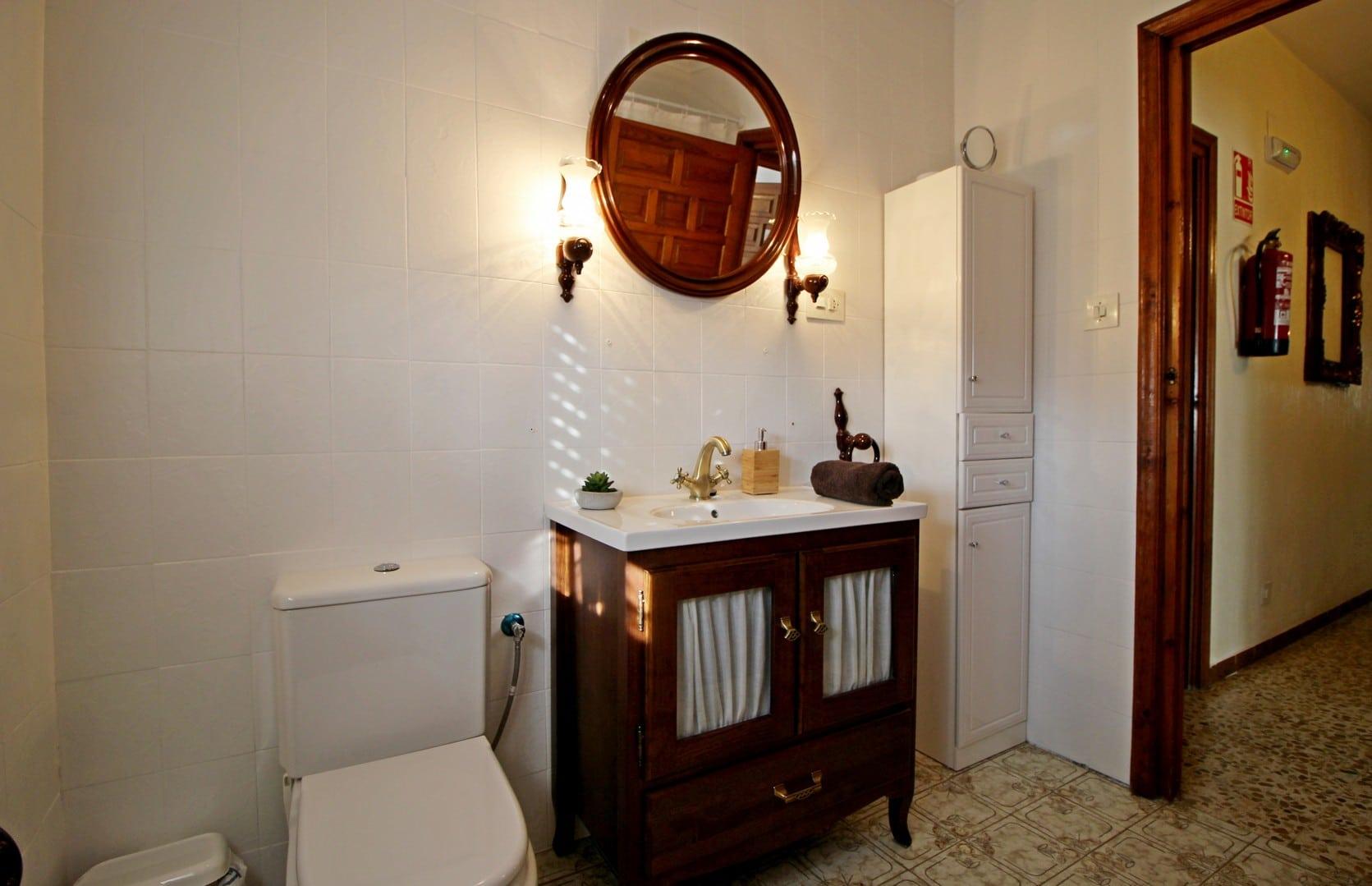 baño1_las_hazas_jarandilla0001