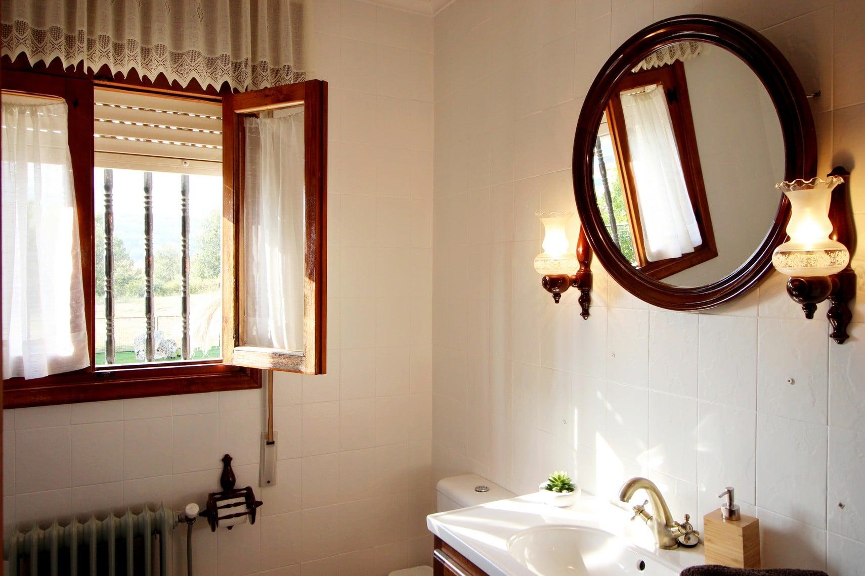 baño1_las_hazas_jarandilla0005