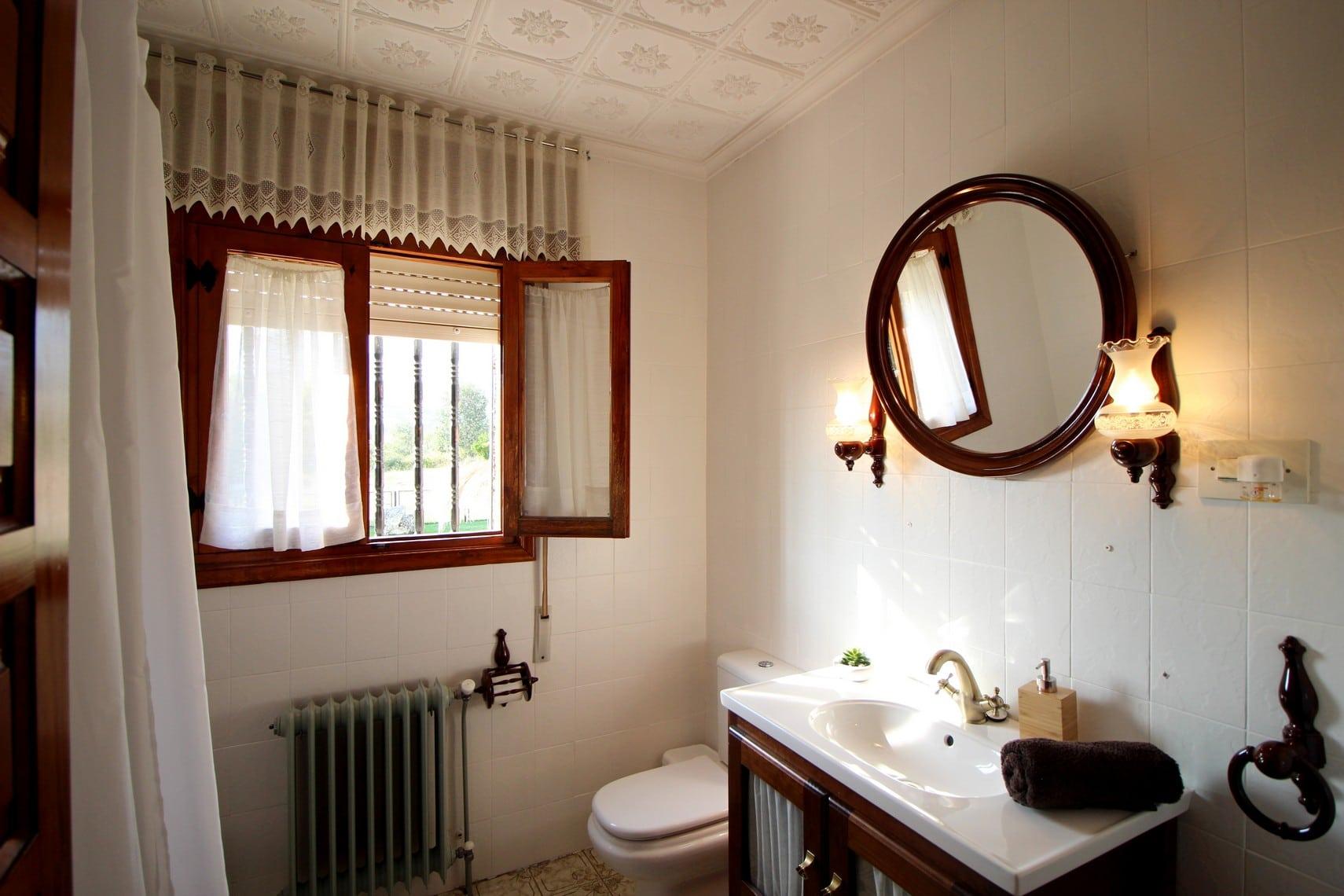 baño1_las_hazas_jarandilla0006