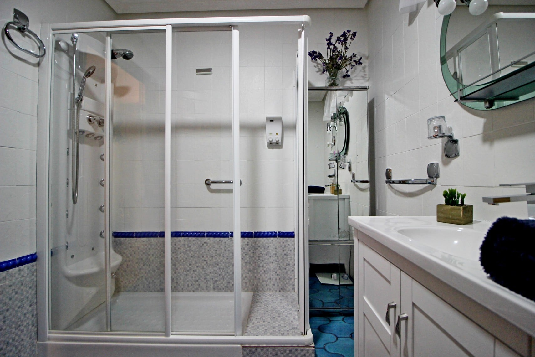 baño_las_hazas_jarandilla0005