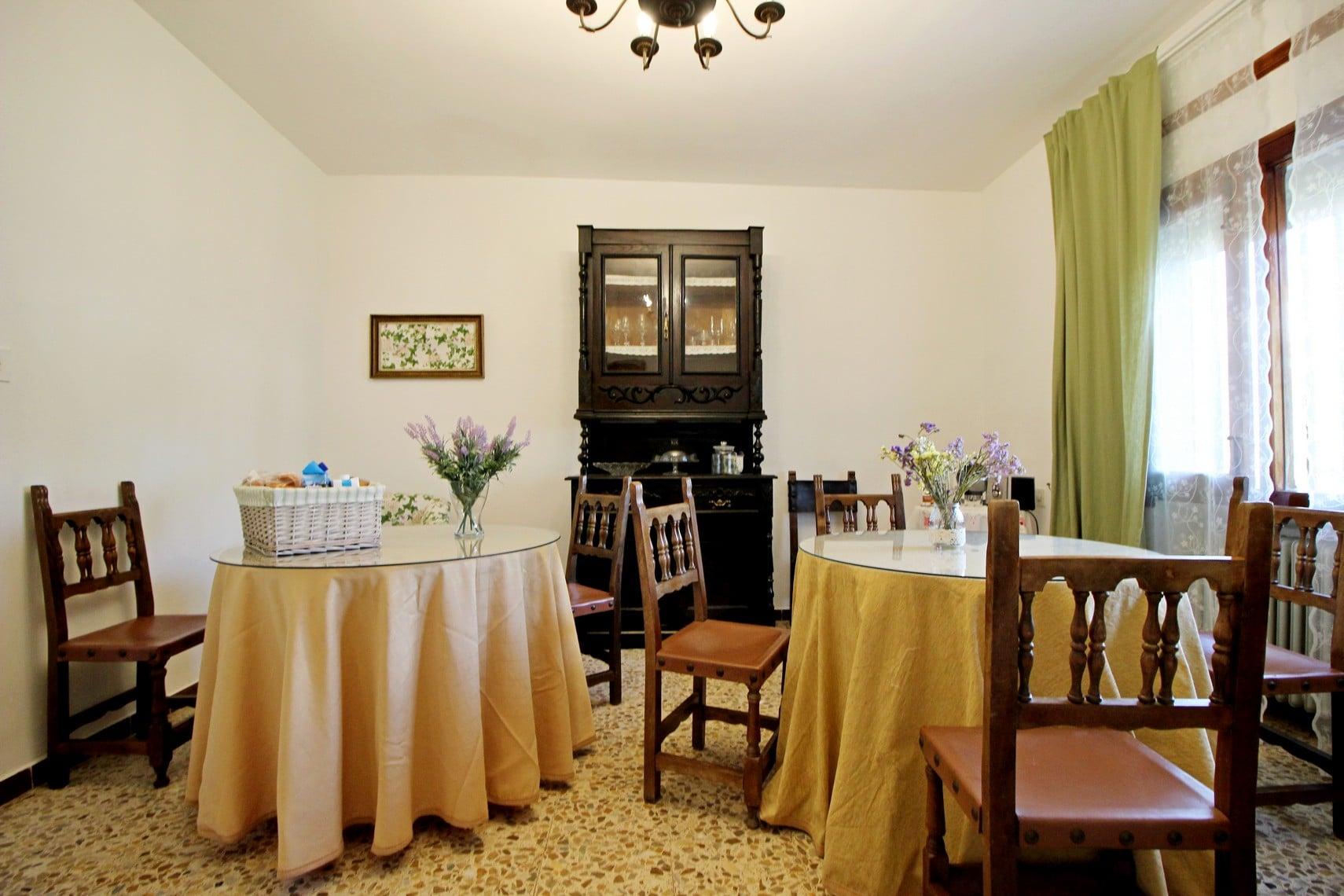 cocina_las_hazas_jarandilla0006