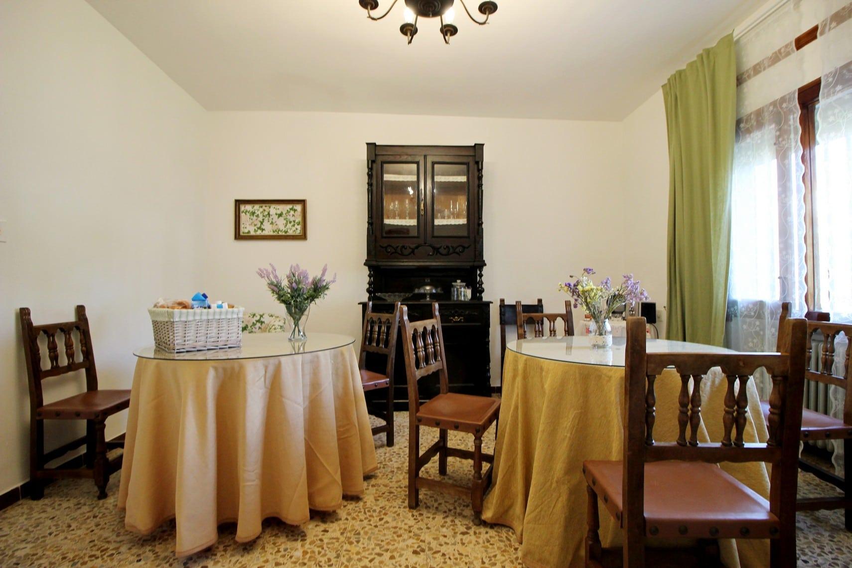 cocina_las_hazas_jarandilla0008