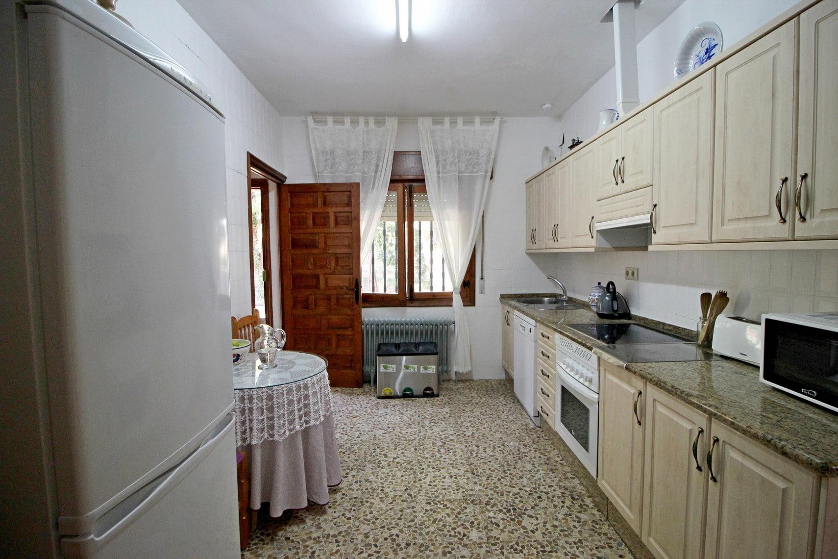 cocina_las_hazas_jarandilla0012