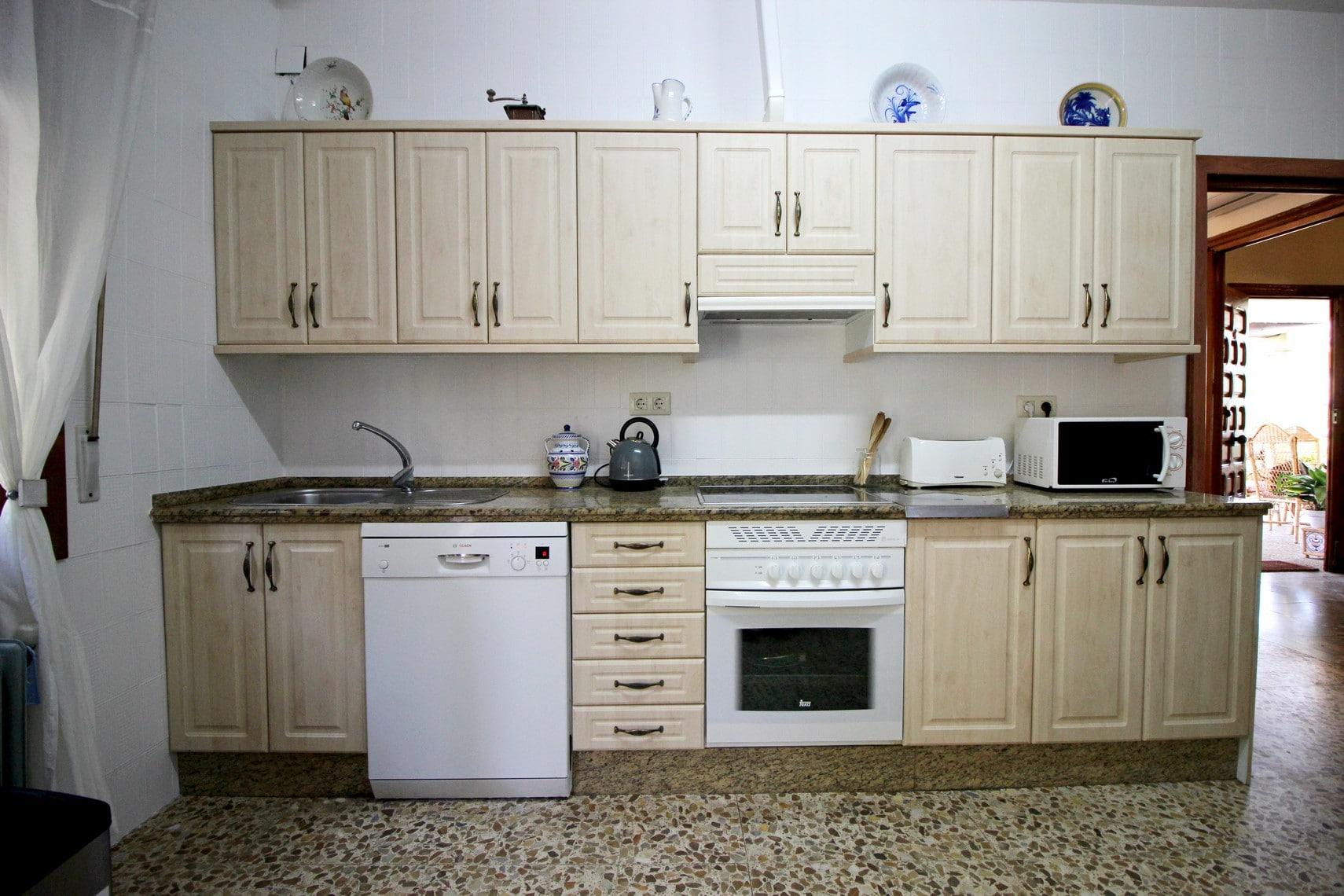 cocina_las_hazas_jarandilla0014