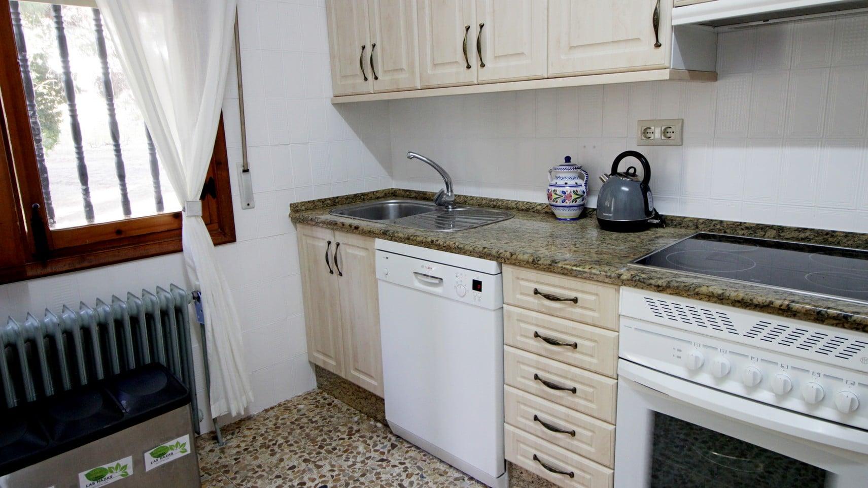 cocina_las_hazas_jarandilla0015