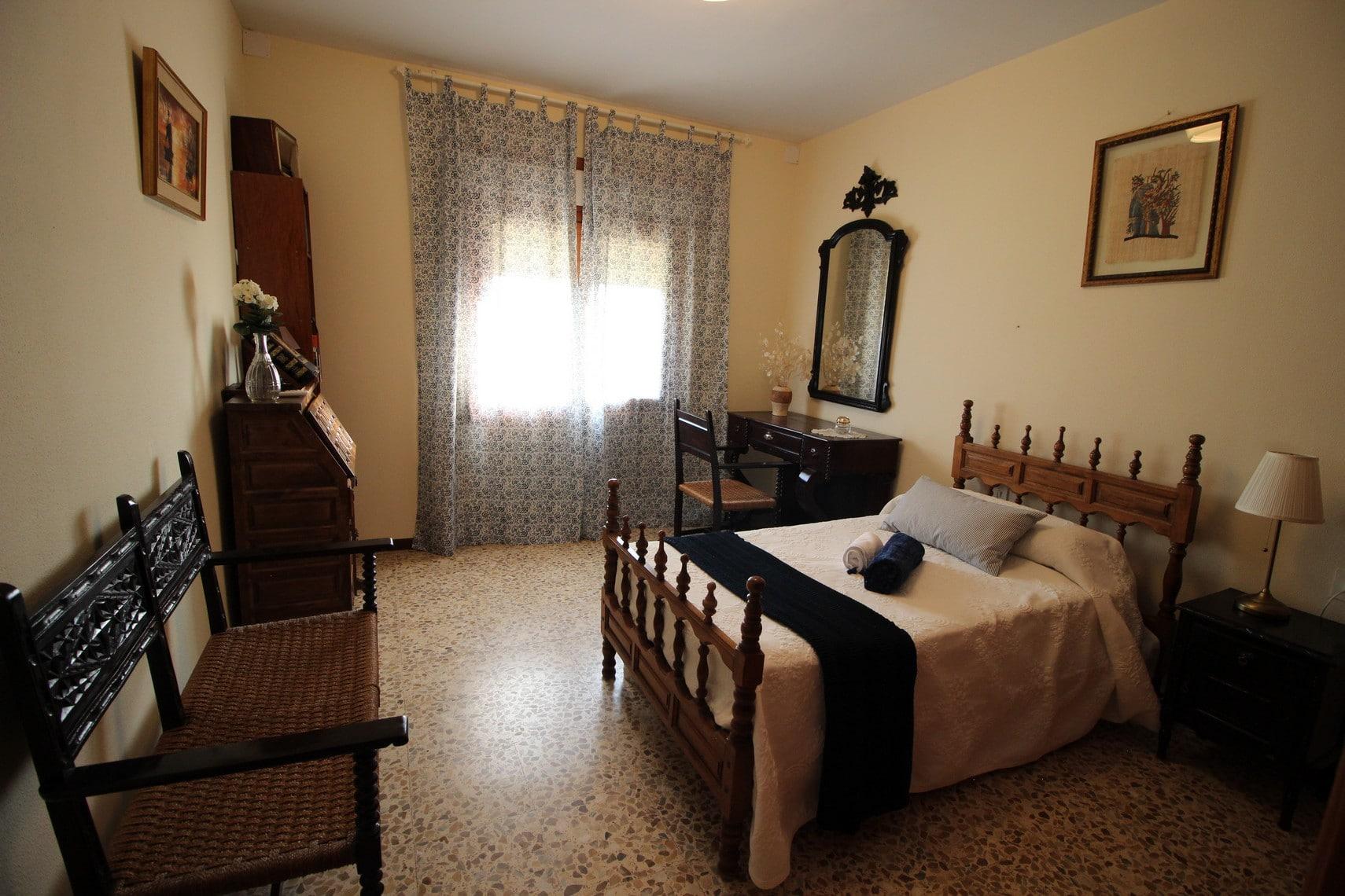 habitación1_las_hazas jarandilla001
