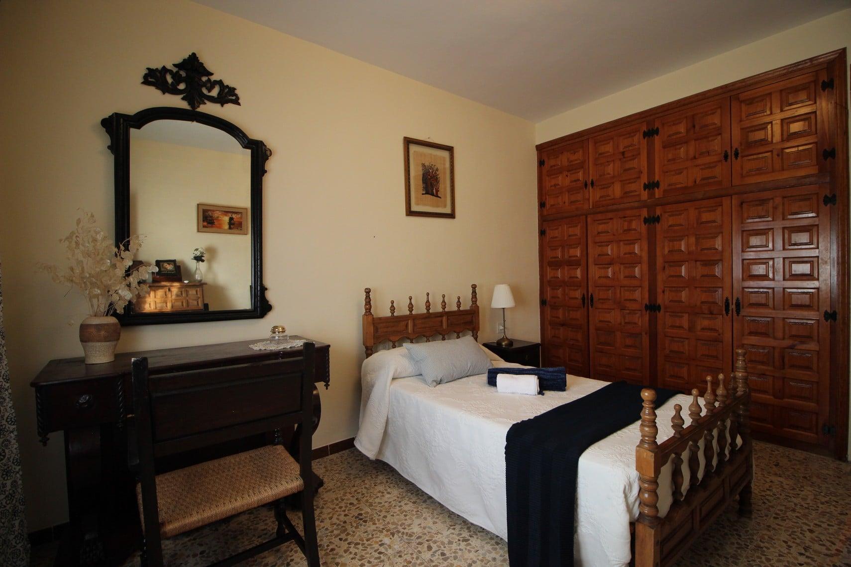 habitación1_las_hazas jarandilla002