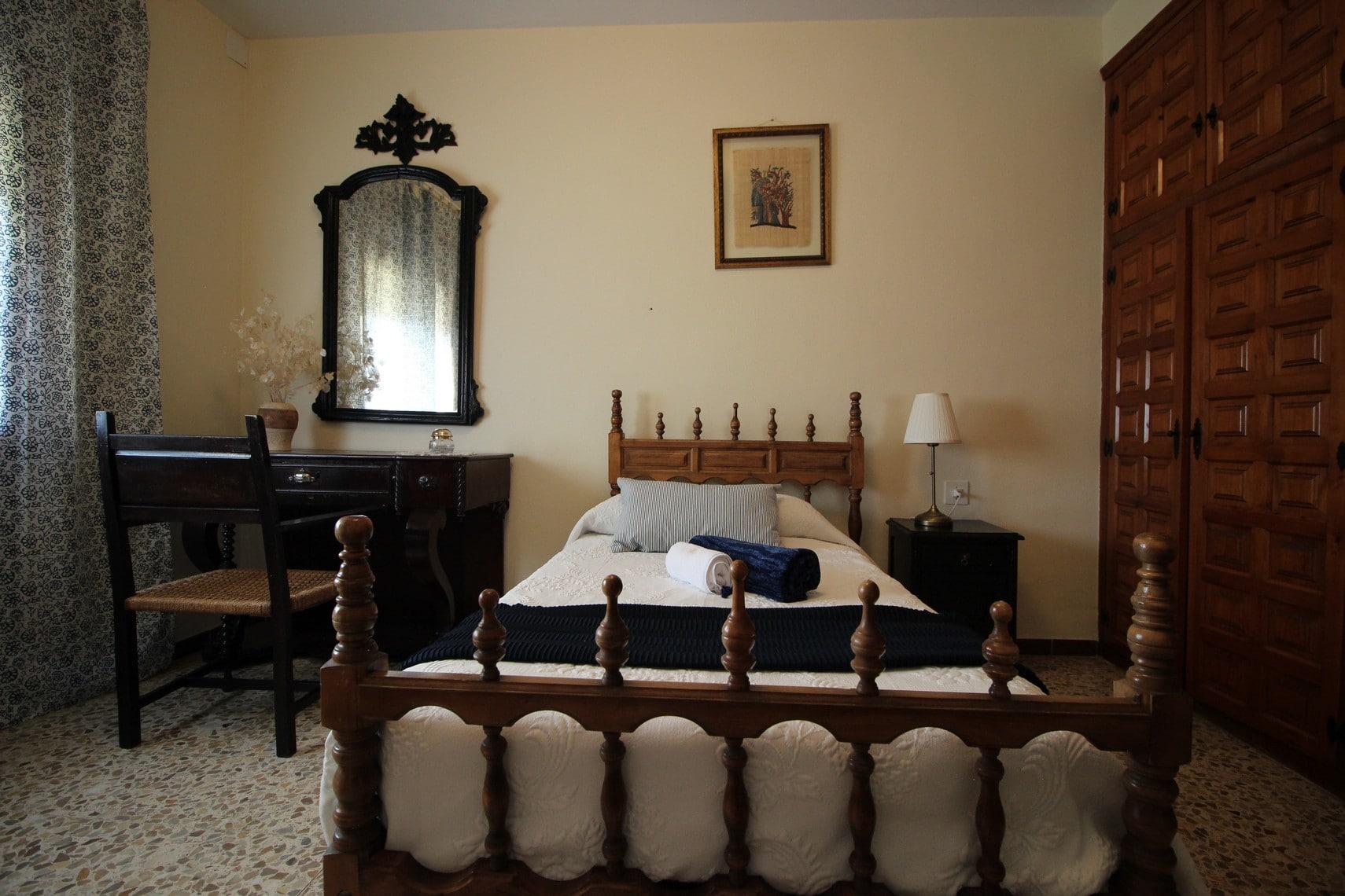 habitación1_las_hazas jarandilla004