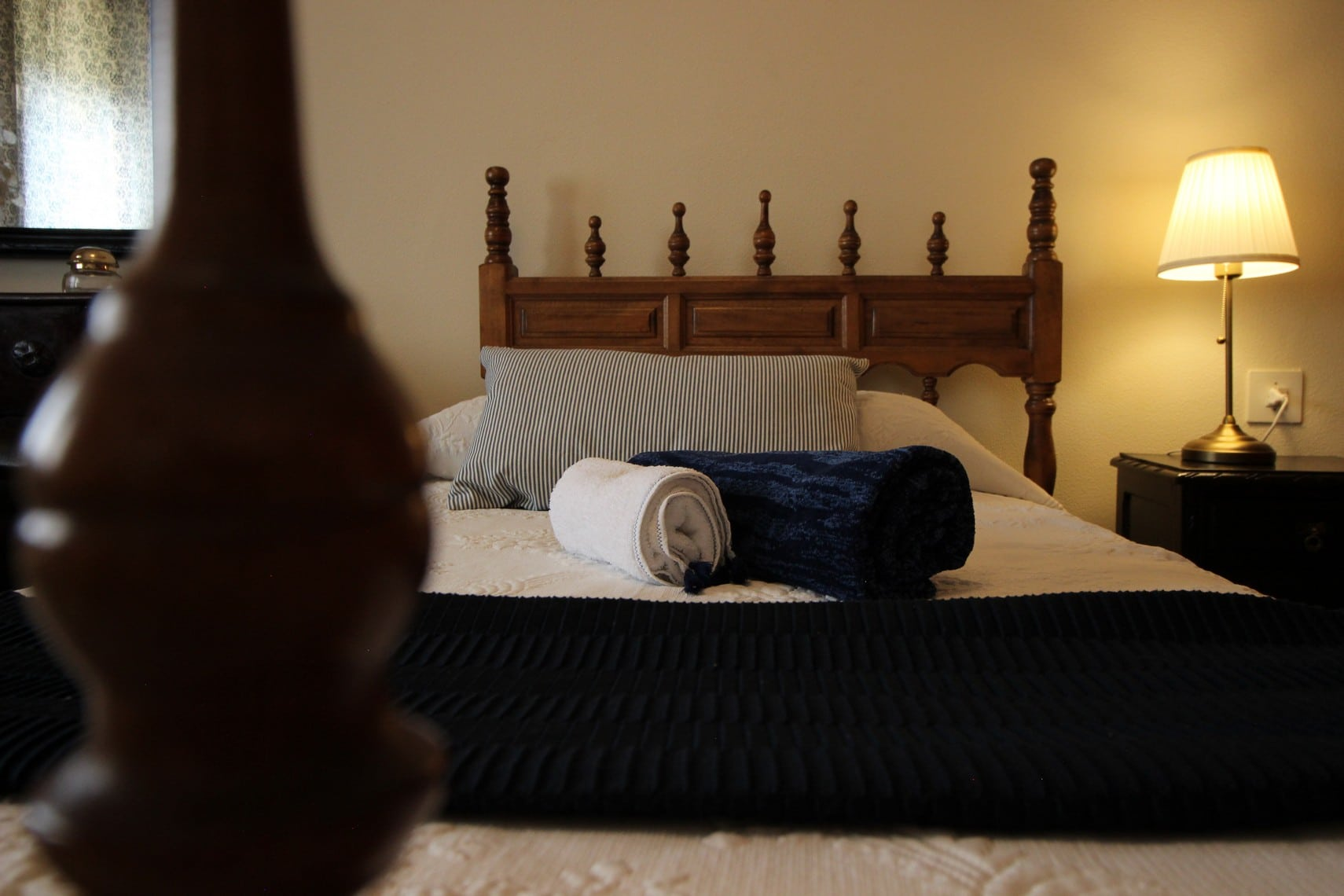 habitación1_las_hazas jarandilla006
