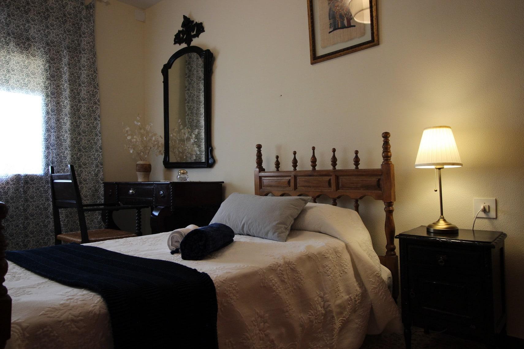 habitación1_las_hazas jarandilla007