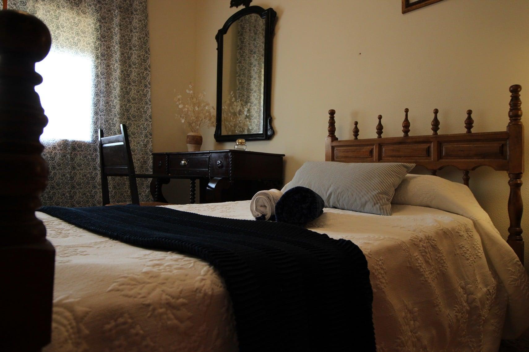 habitación1_las_hazas jarandilla009
