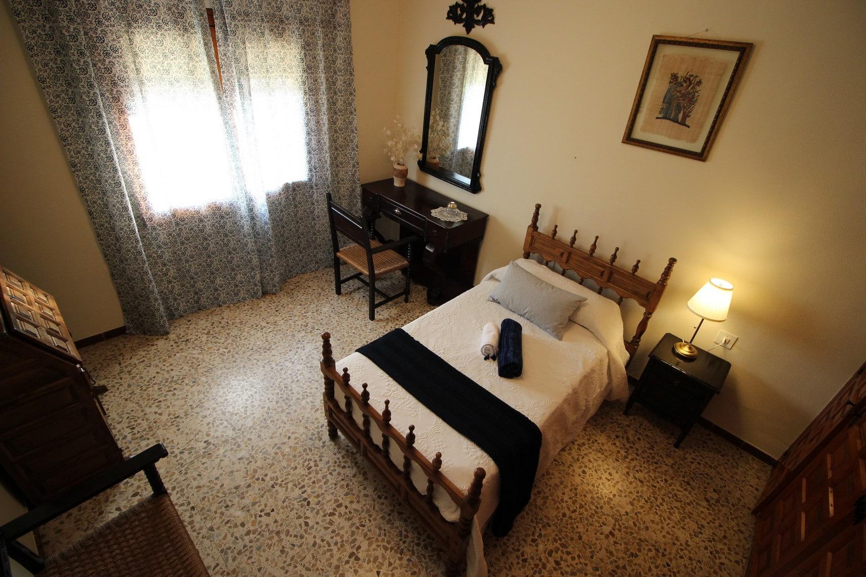 habitación1_las_hazas jarandilla013