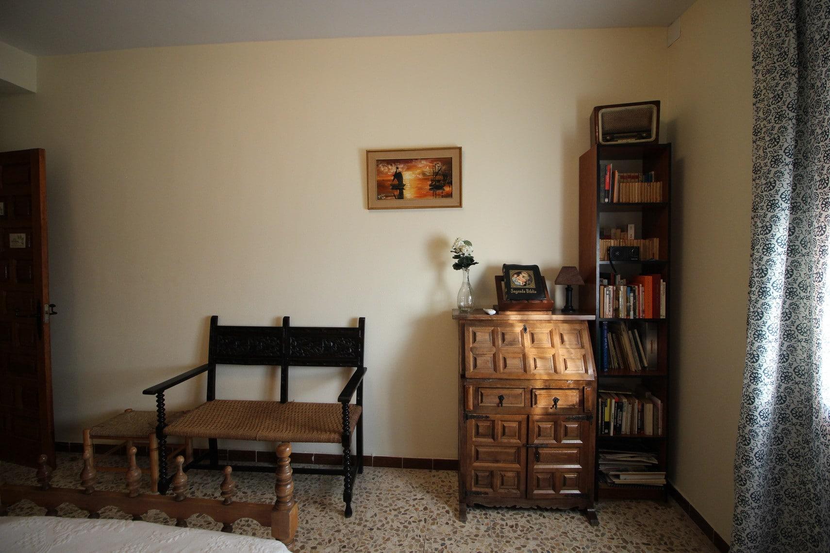 habitación1_las_hazas jarandilla014