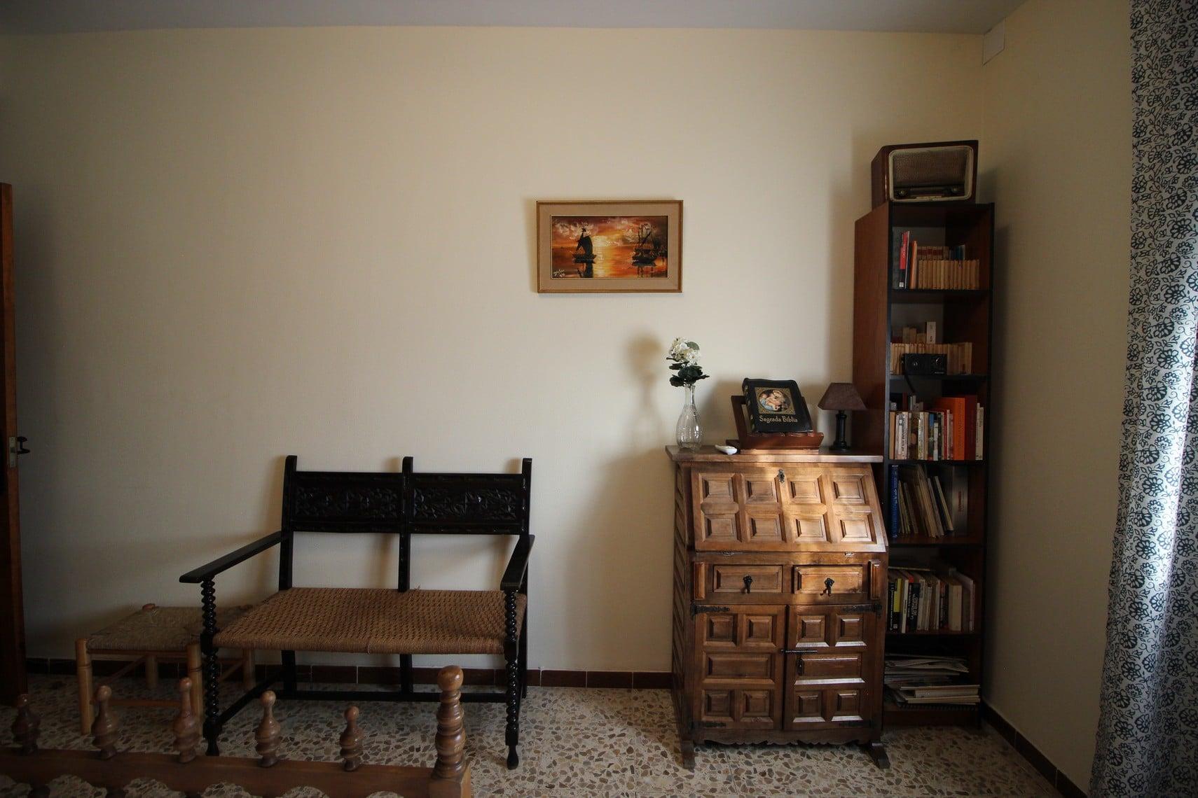 habitación1_las_hazas jarandilla015