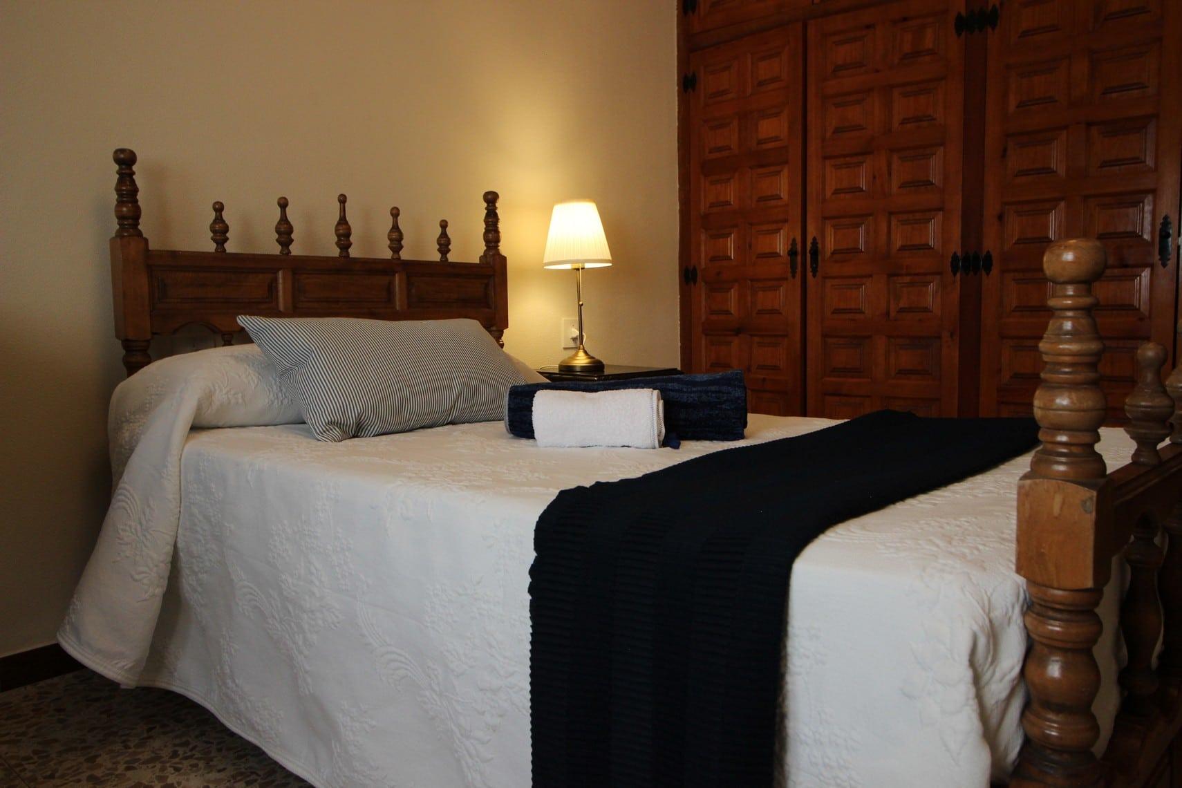 habitación1_las_hazas jarandilla018