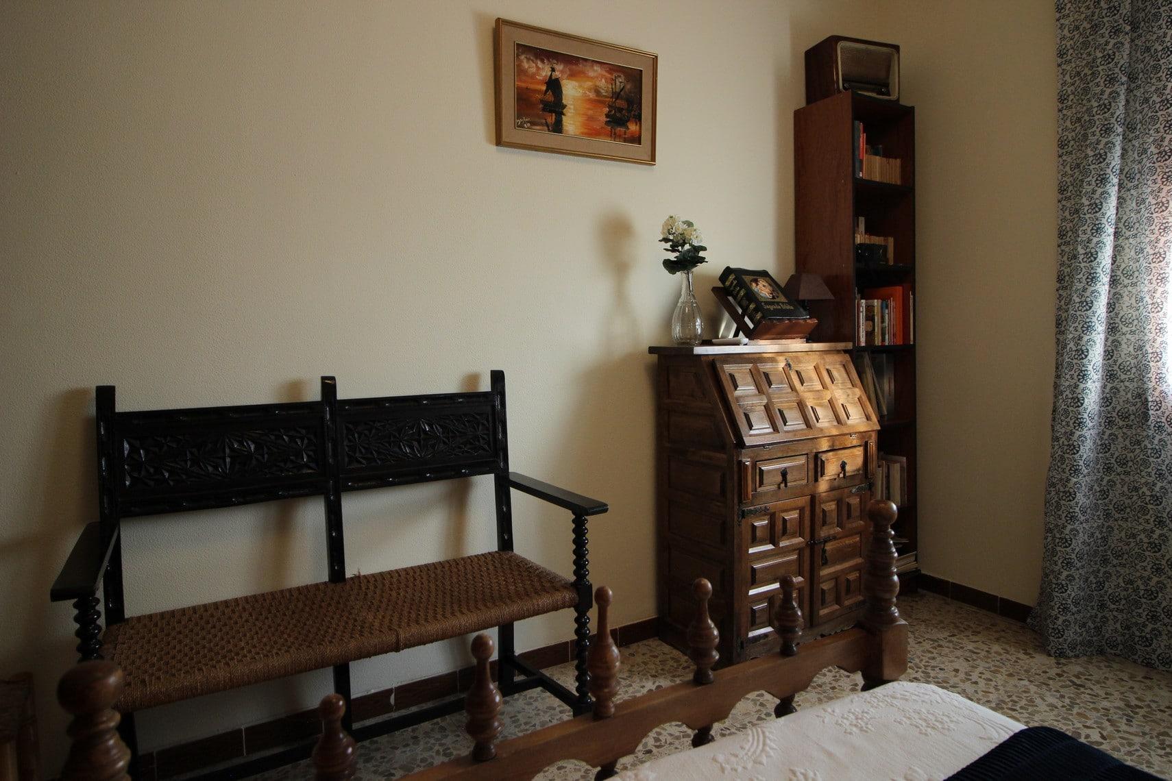 habitación1_las_hazas jarandilla019