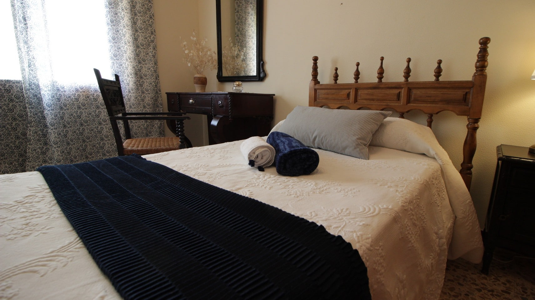 habitación1_las_hazas jarandilla021