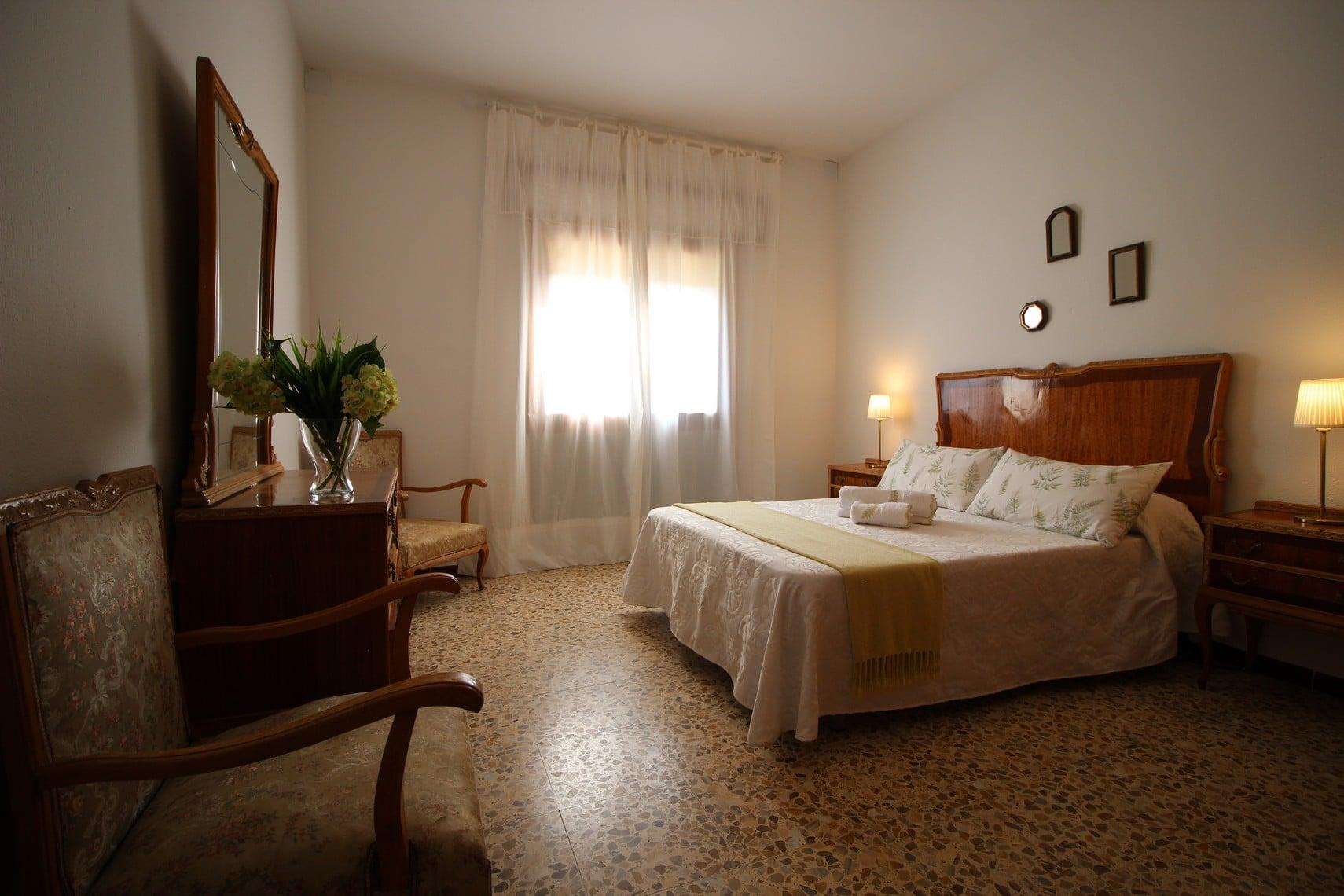 habitación2_las_hazas jarandilla003