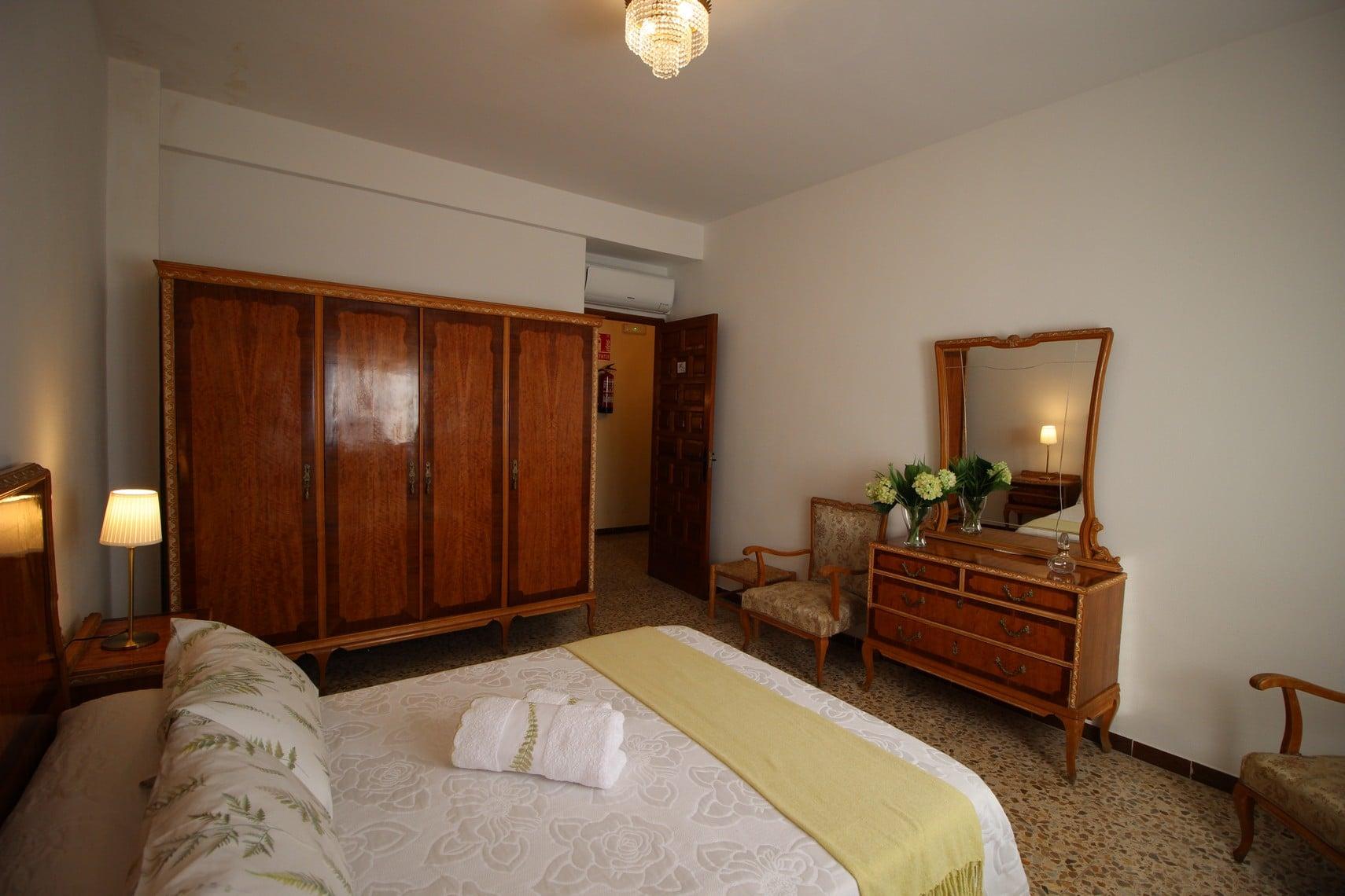 habitación2_las_hazas jarandilla004