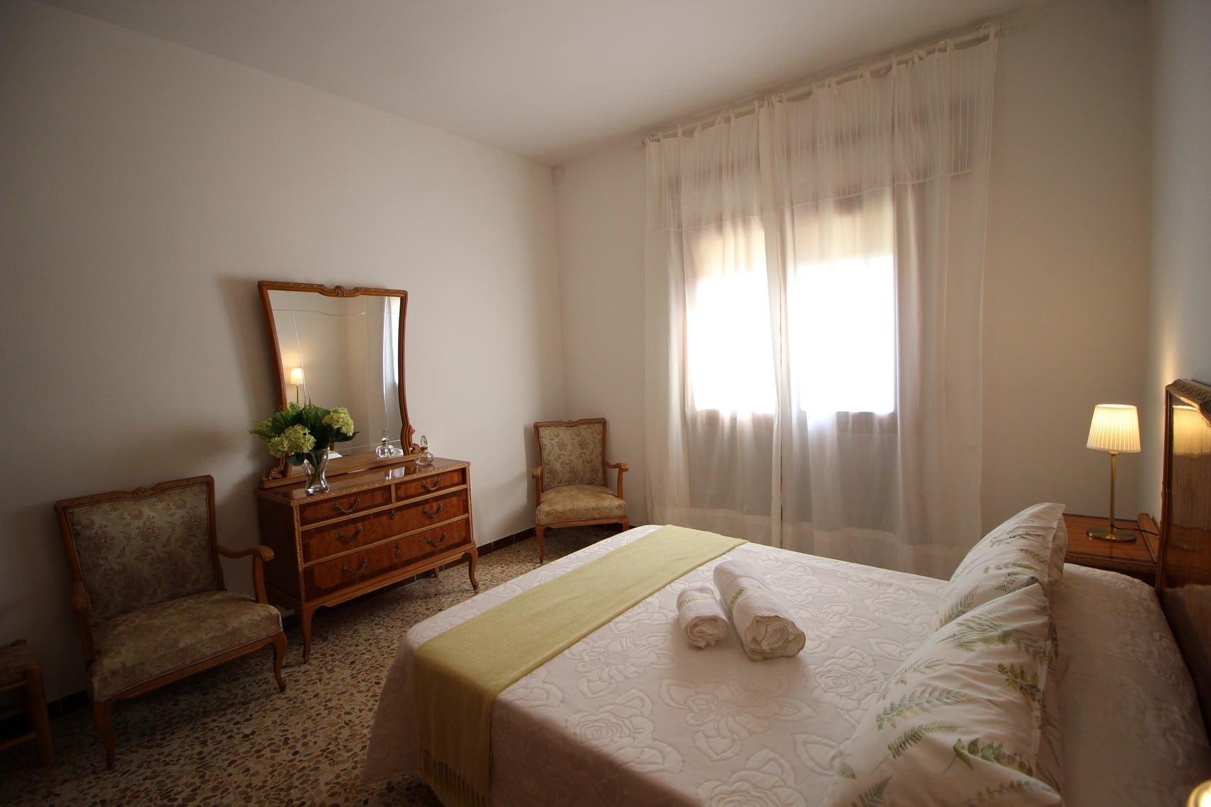 habitación2_las_hazas jarandilla006