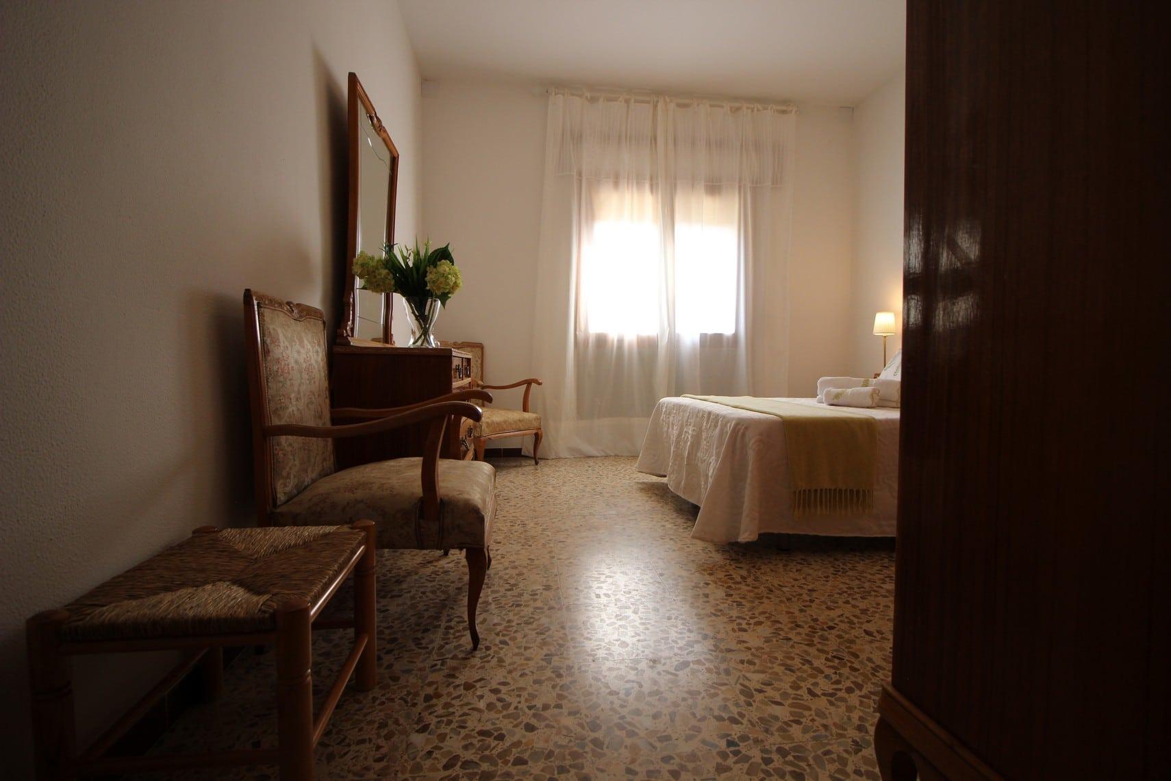 habitación2_las_hazas jarandilla007