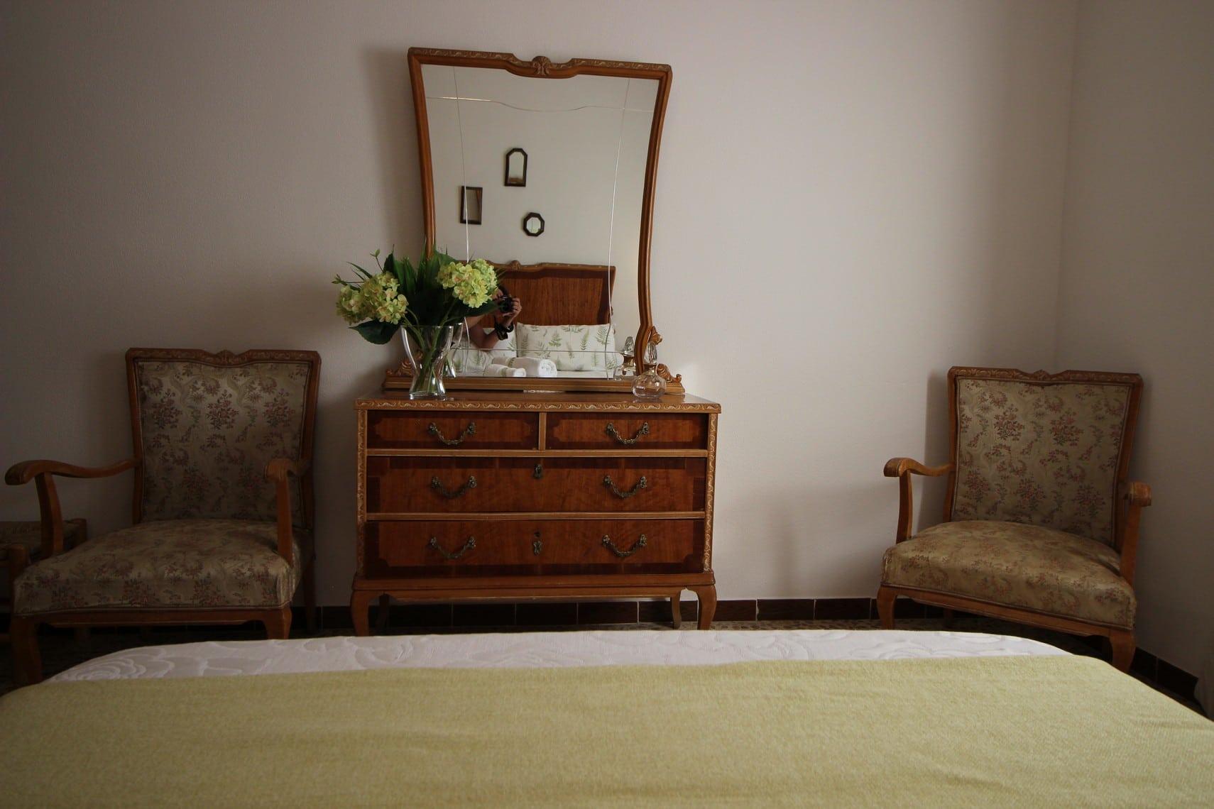 habitación2_las_hazas jarandilla009