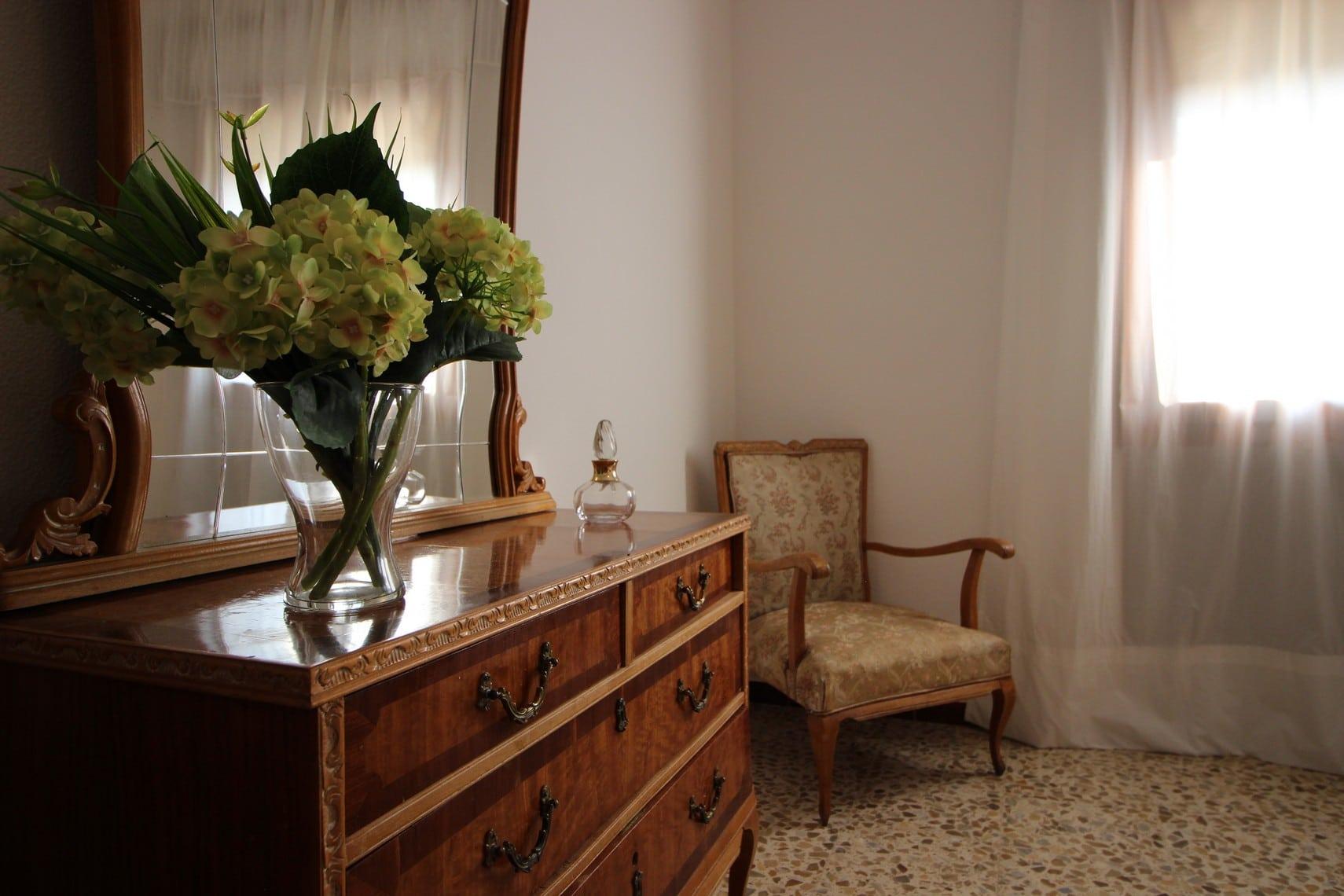 habitación2_las_hazas jarandilla011