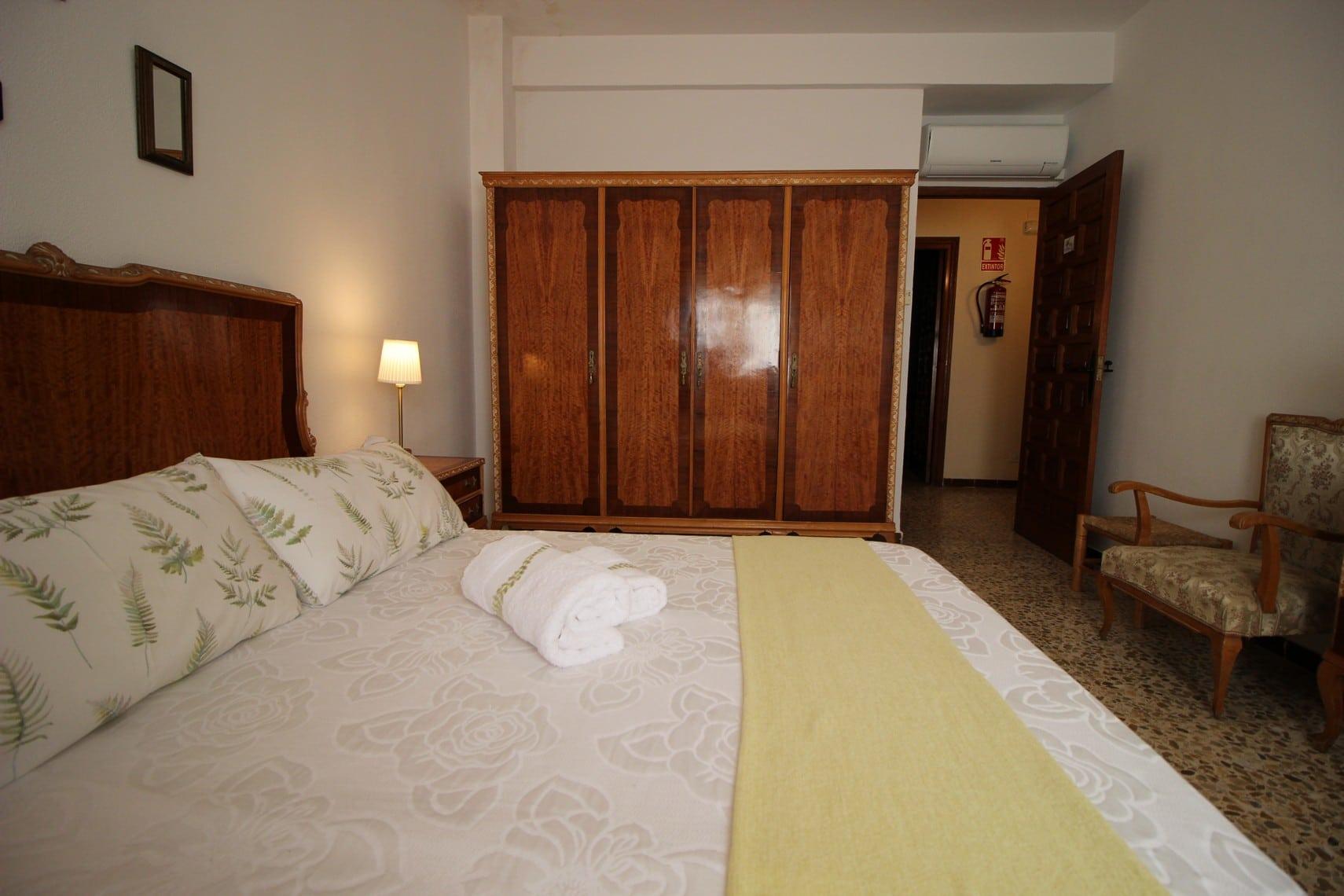 habitación2_las_hazas jarandilla015