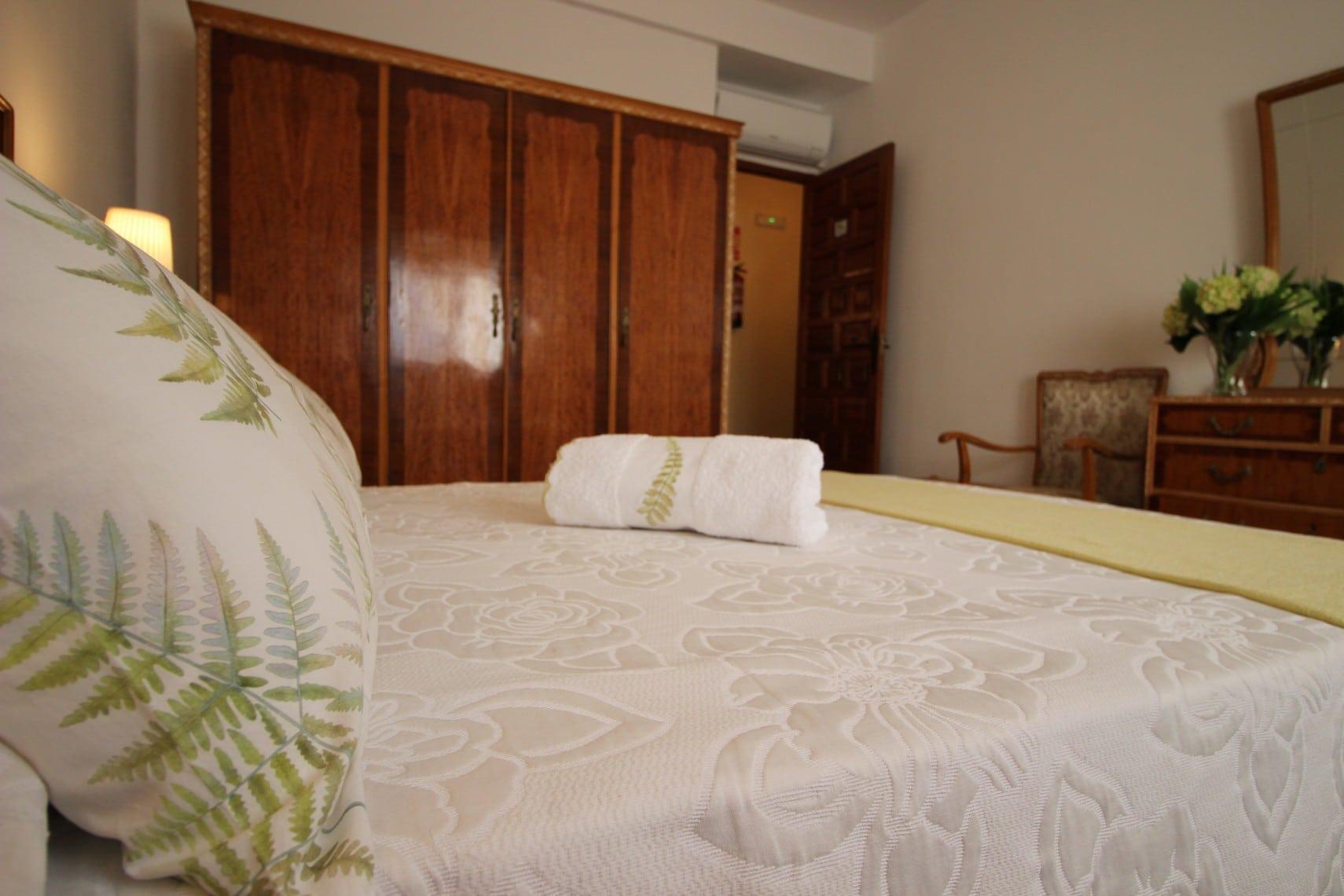 habitación2_las_hazas jarandilla016