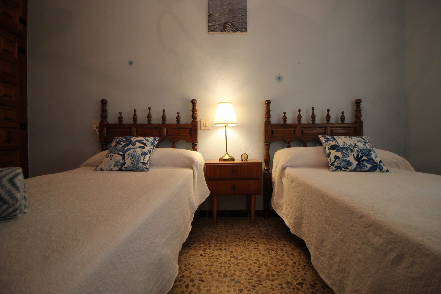 habitación3_las_hazas jarandilla004