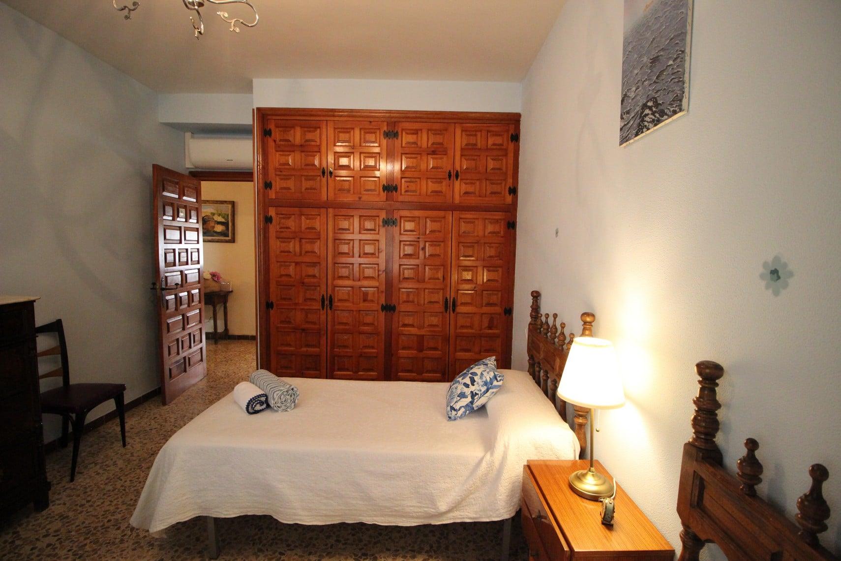 habitación3_las_hazas jarandilla007