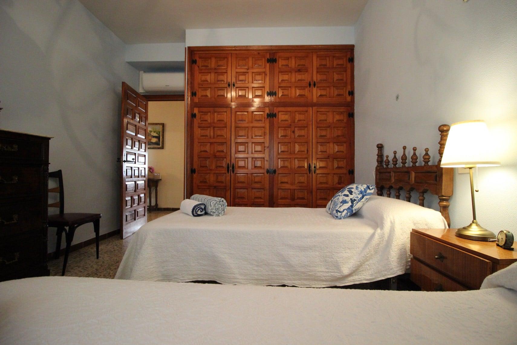 habitación3_las_hazas jarandilla008