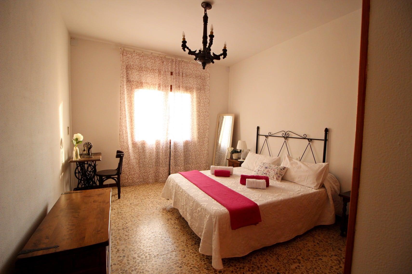 habitación4_las_hazas jarandilla001