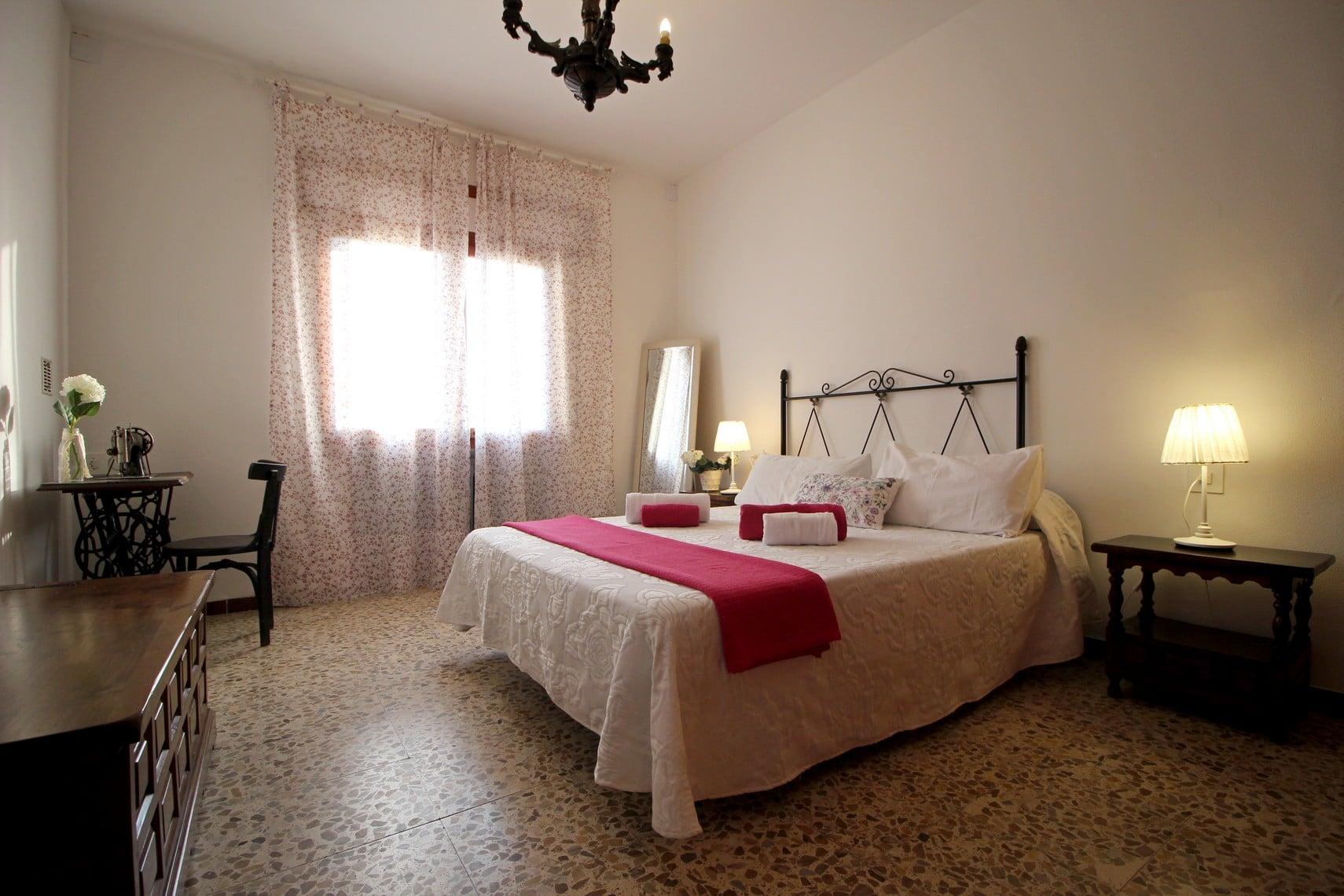 habitación4_las_hazas jarandilla002