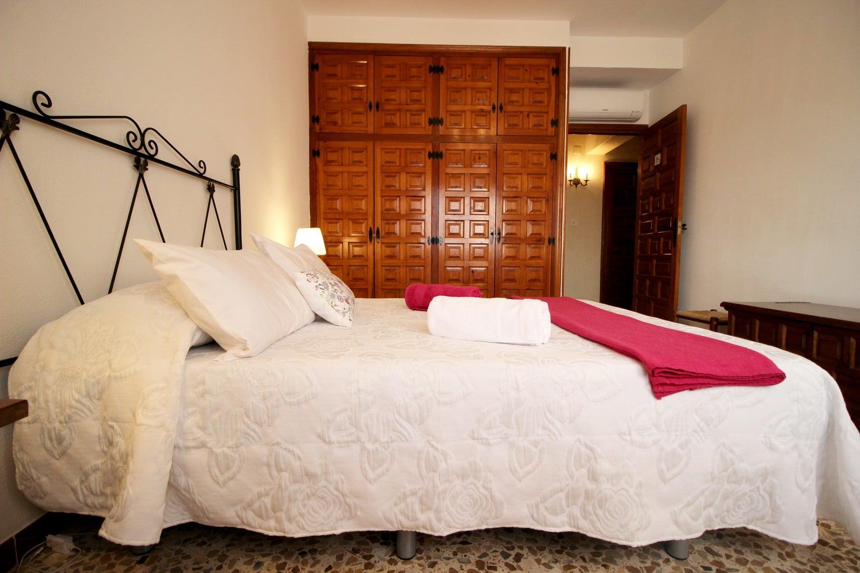 habitación4_las_hazas jarandilla007