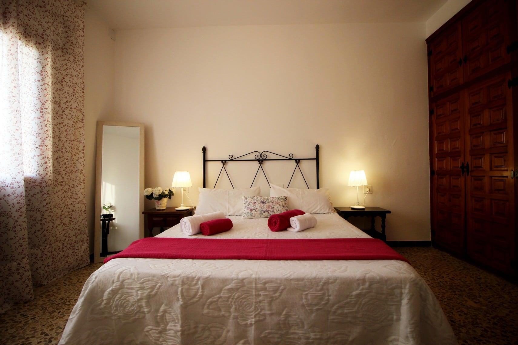 habitación4_las_hazas jarandilla008