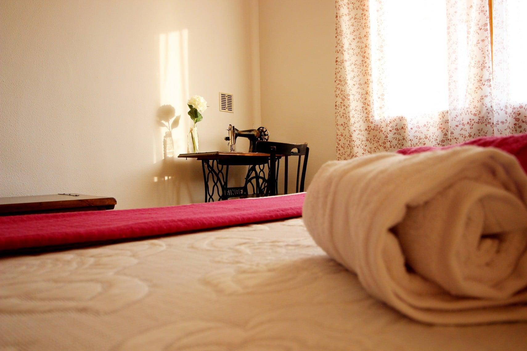 habitación4_las_hazas jarandilla013