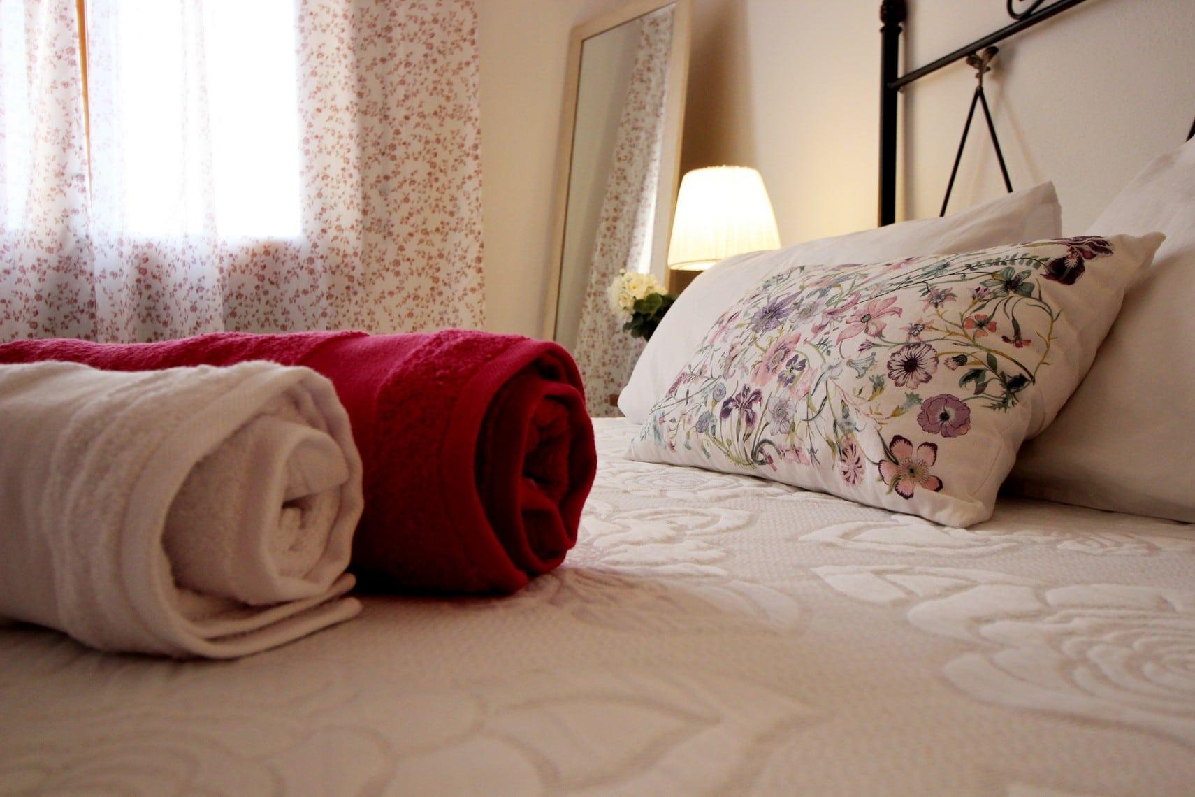 habitación4_las_hazas jarandilla015