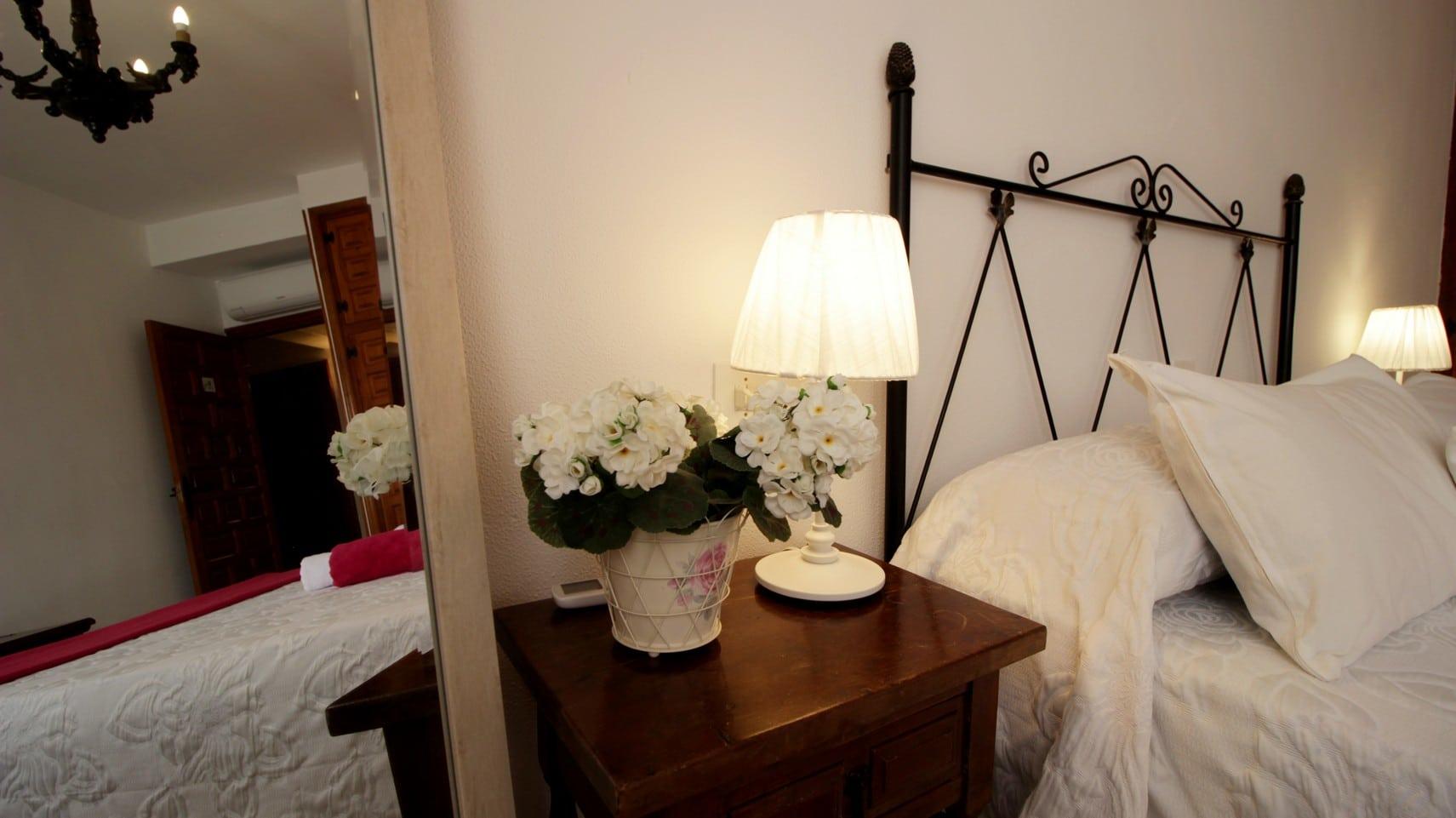 habitación4_las_hazas jarandilla020