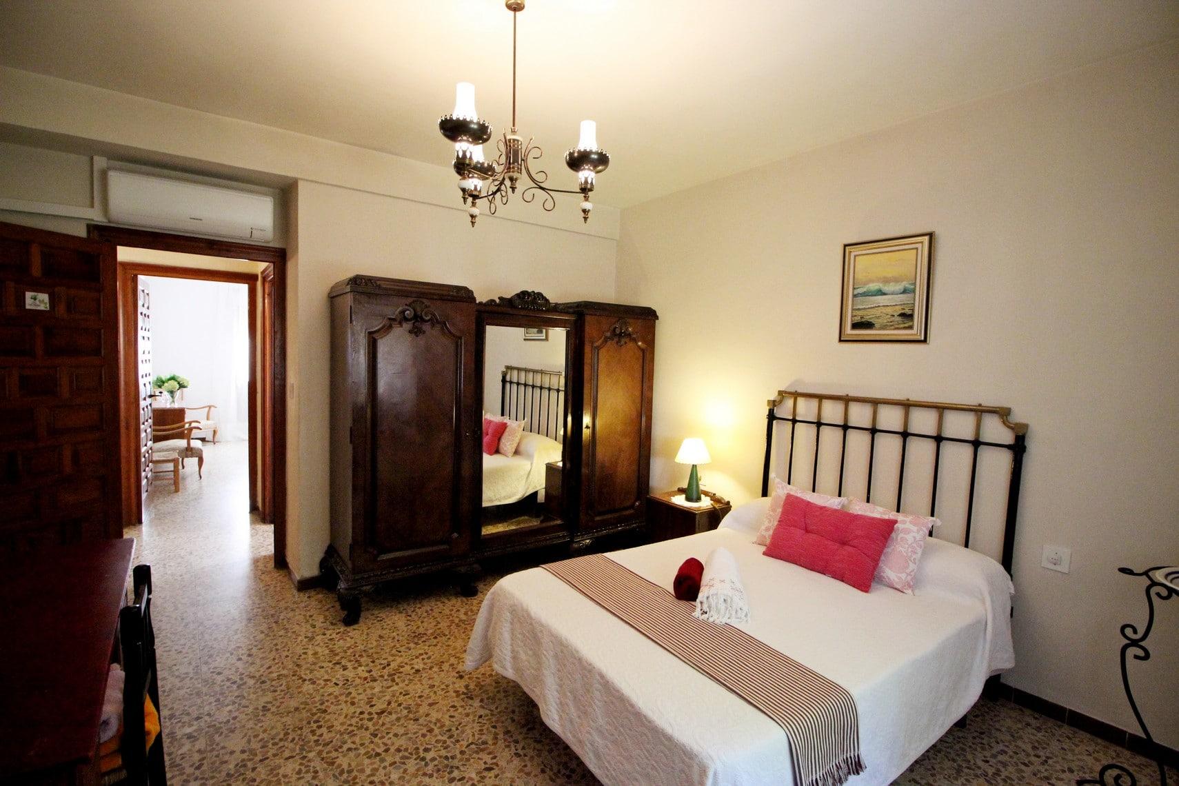 habitación5_las_hazas jarandilla011