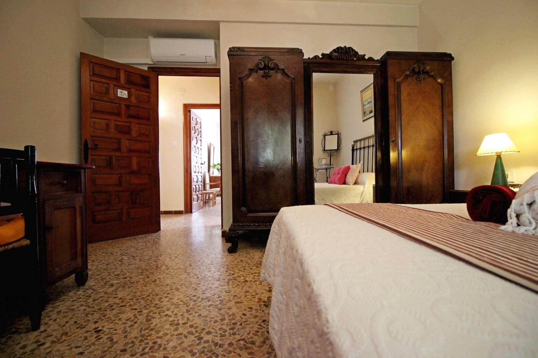 habitación5_las_hazas jarandilla012