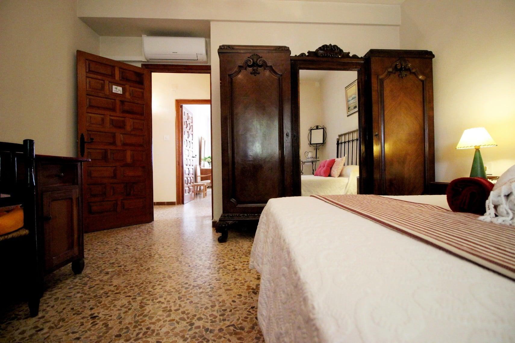 habitación5_las_hazas jarandilla013