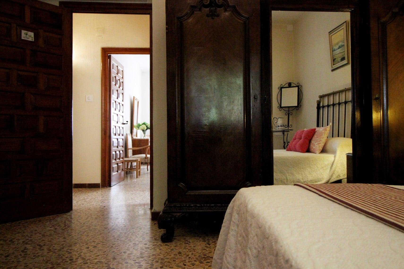 habitación5_las_hazas jarandilla014