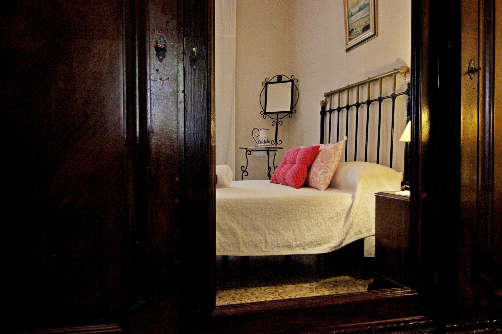 habitación5_las_hazas jarandilla016