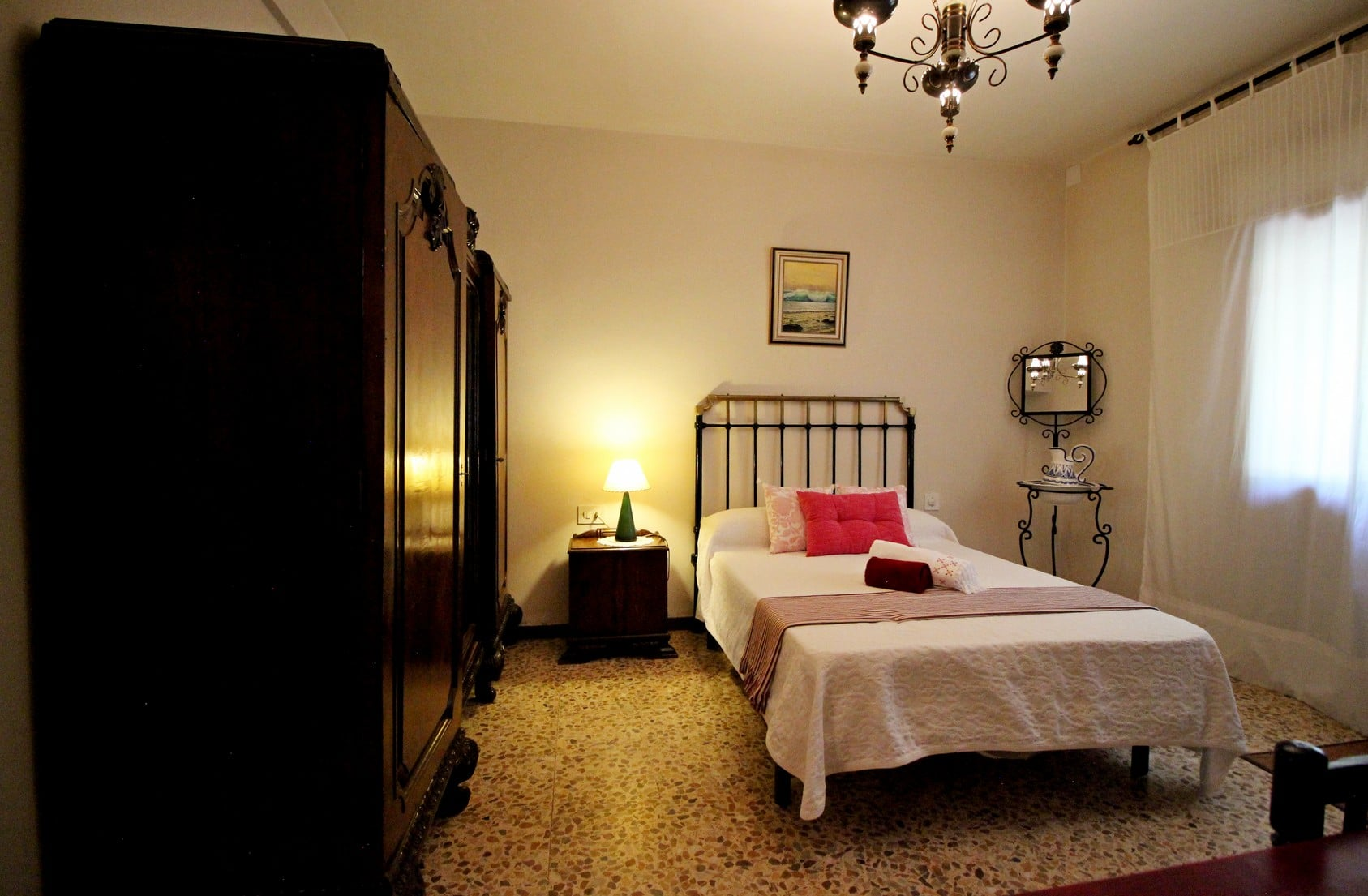 habitación5_las_hazas jarandilla019