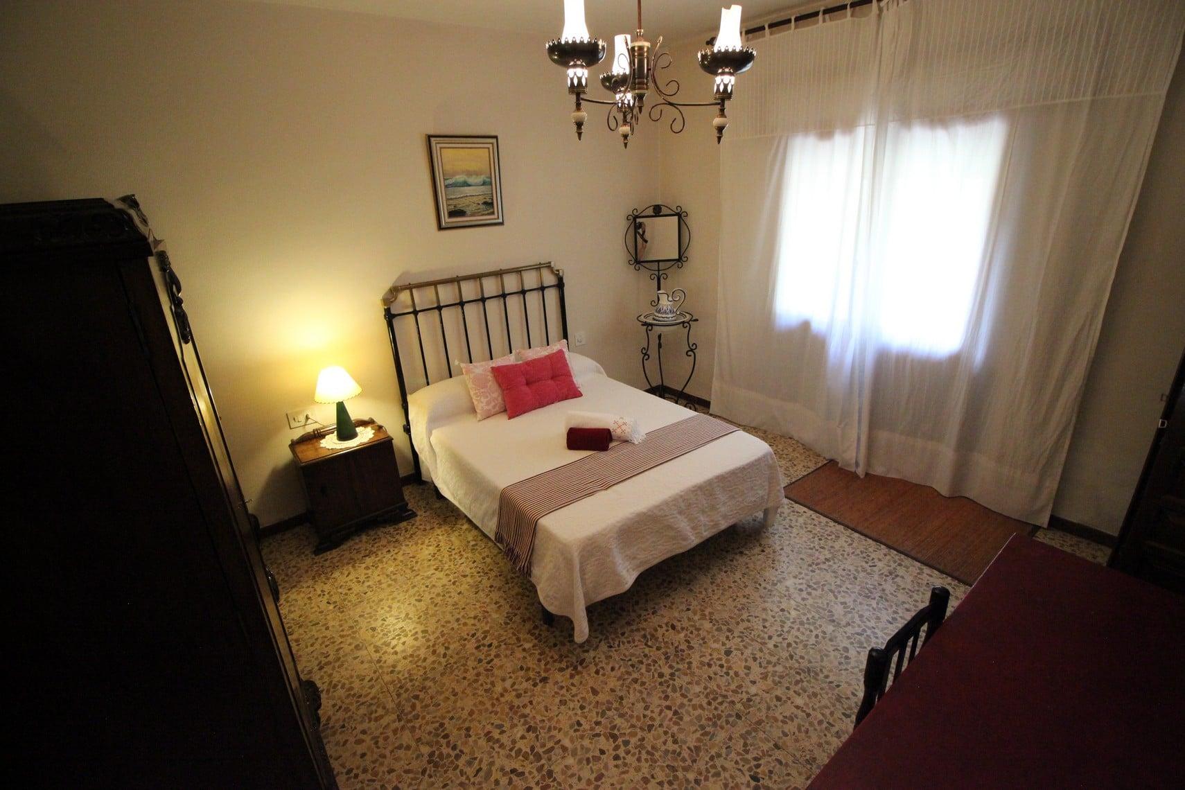 habitación5_las_hazas jarandilla020