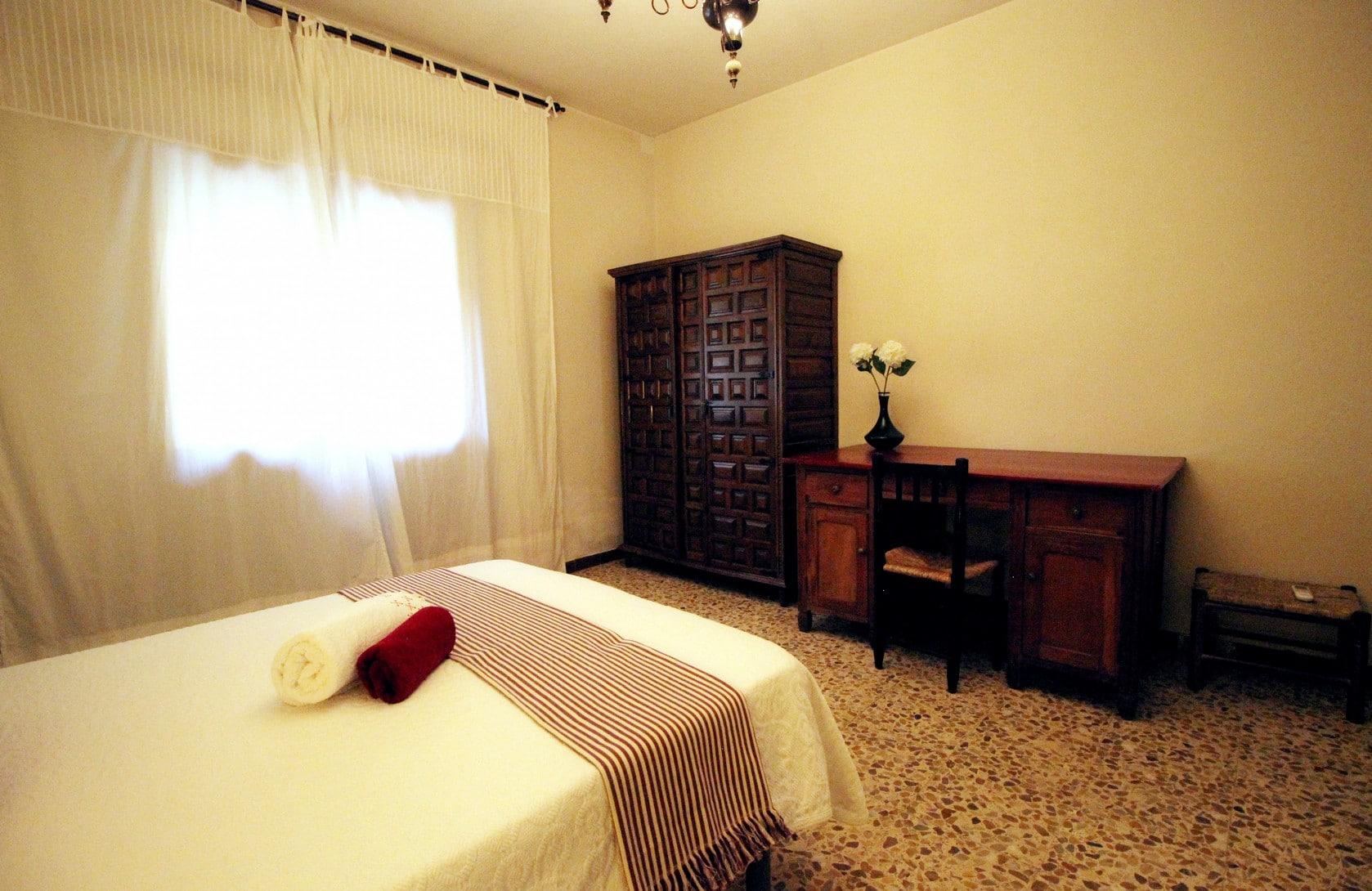 habitación5_las_hazas jarandilla022
