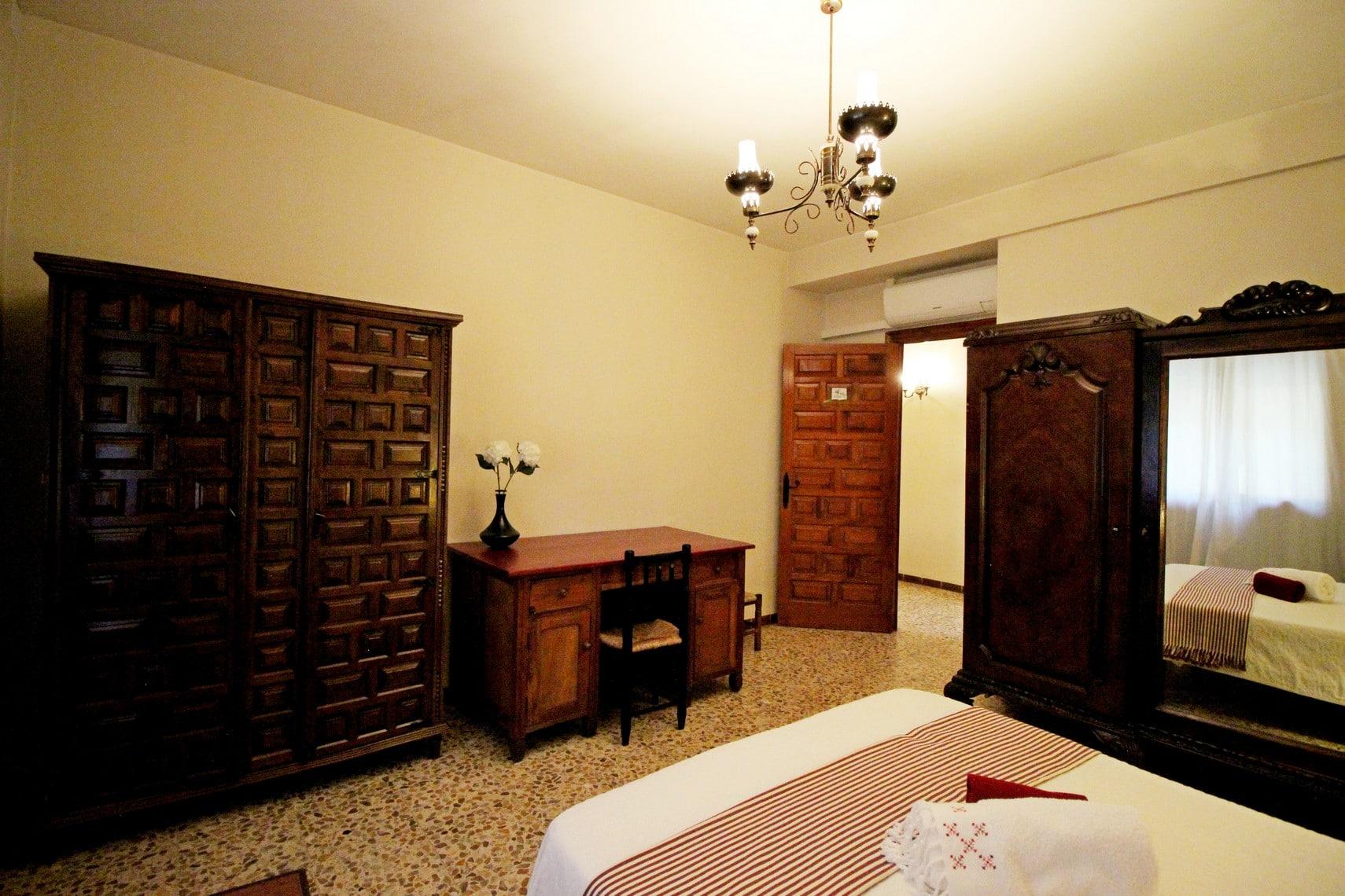 habitación5_las_hazas jarandilla023