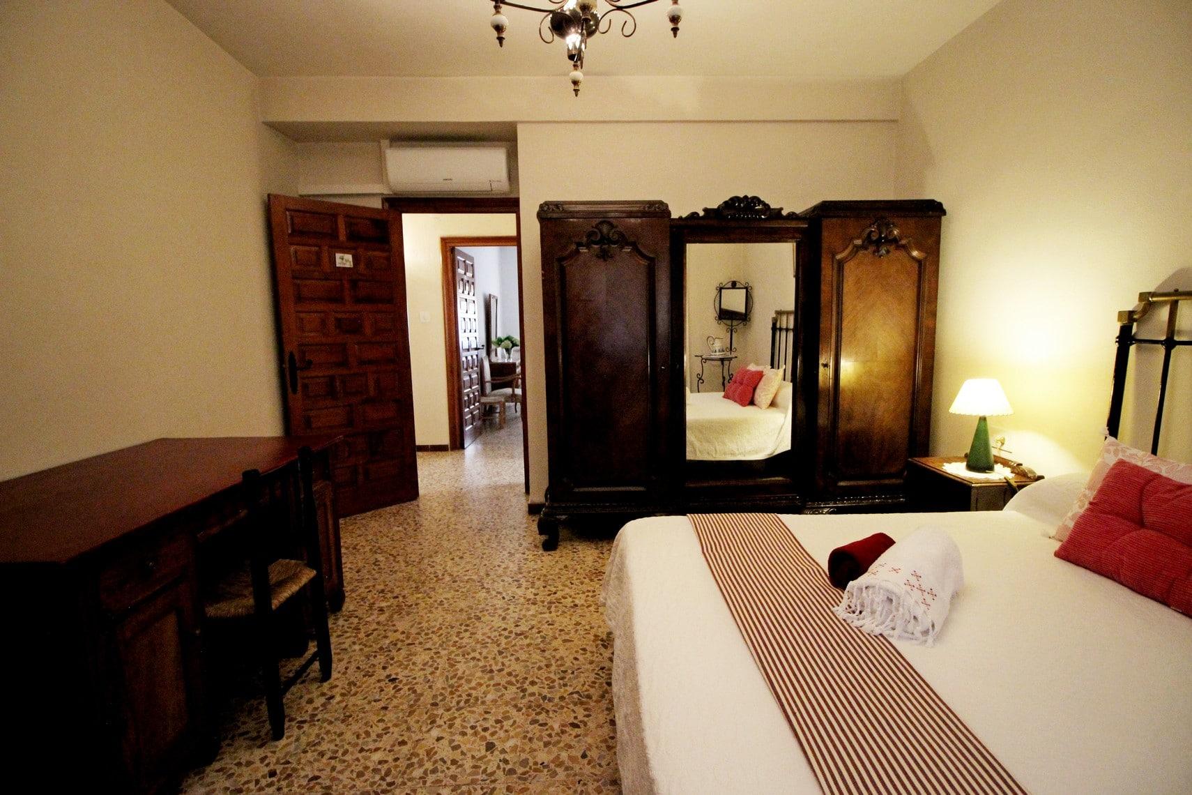 habitación5_las_hazas jarandilla024