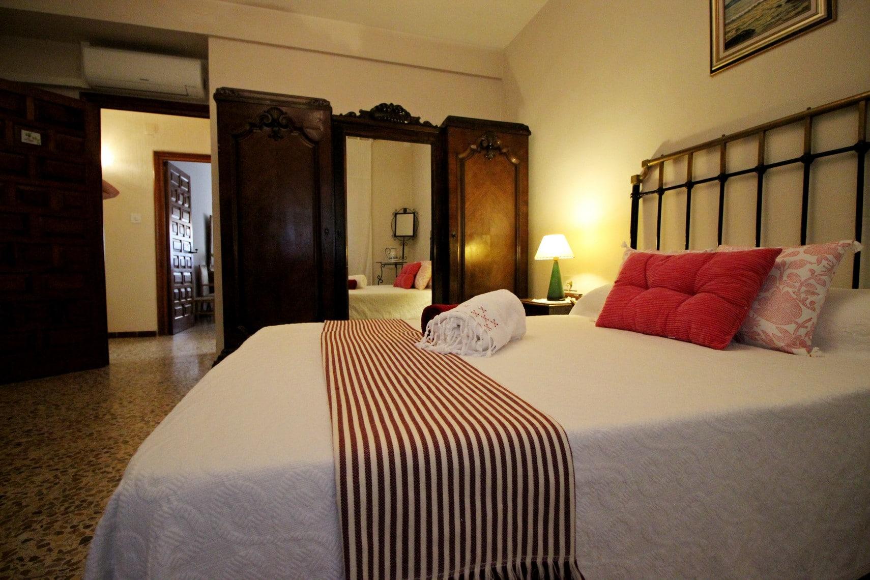 habitación5_las_hazas jarandilla025